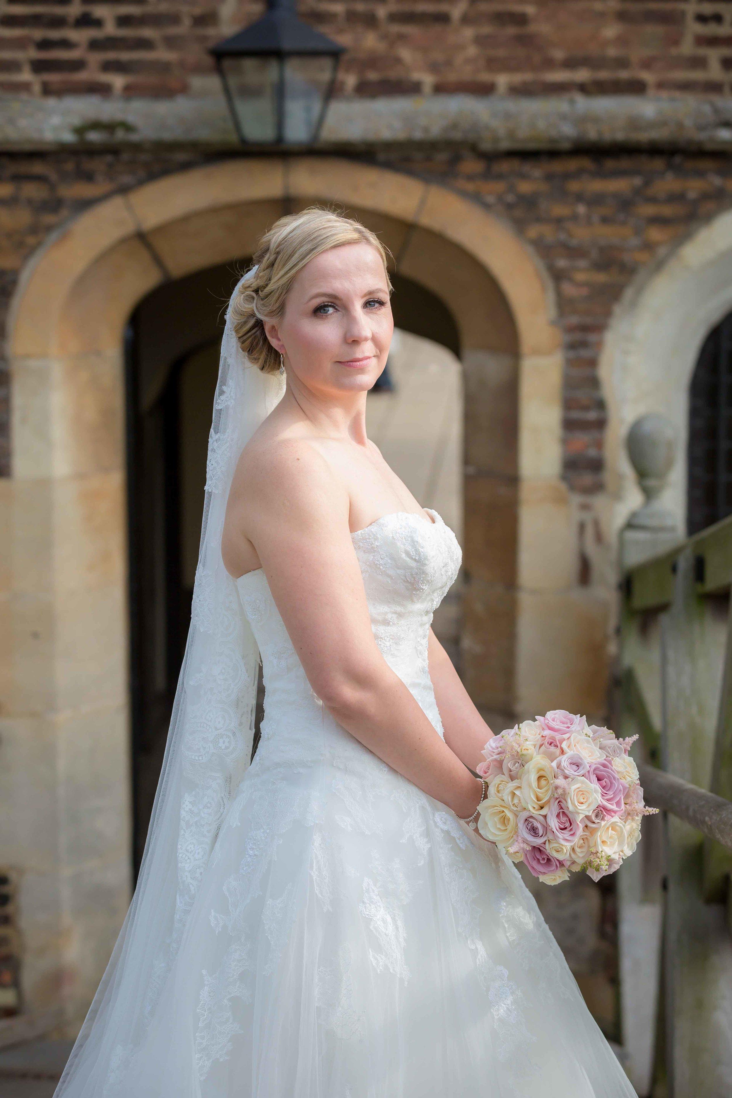 Adrian_Nicole_Charnwood_Weddings_Queens_College_Cambridge-1003.jpg
