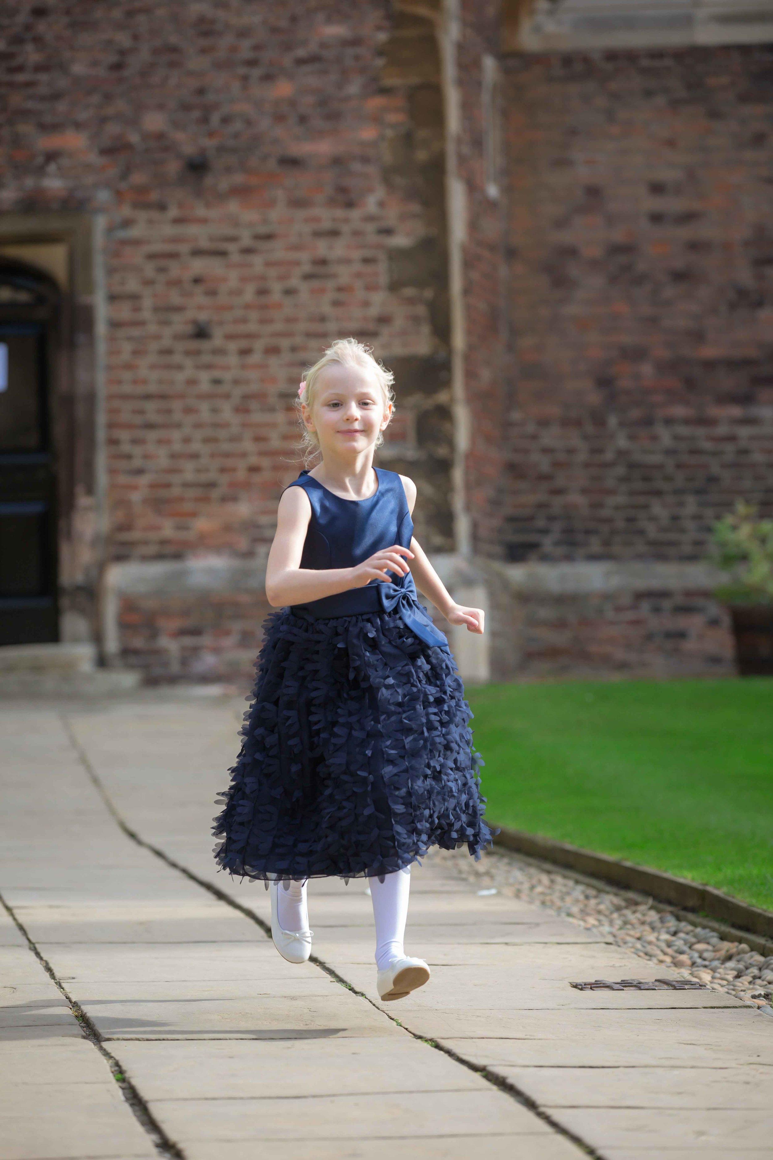 Adrian_Nicole_Charnwood_Weddings_Queens_College_Cambridge-1007.jpg