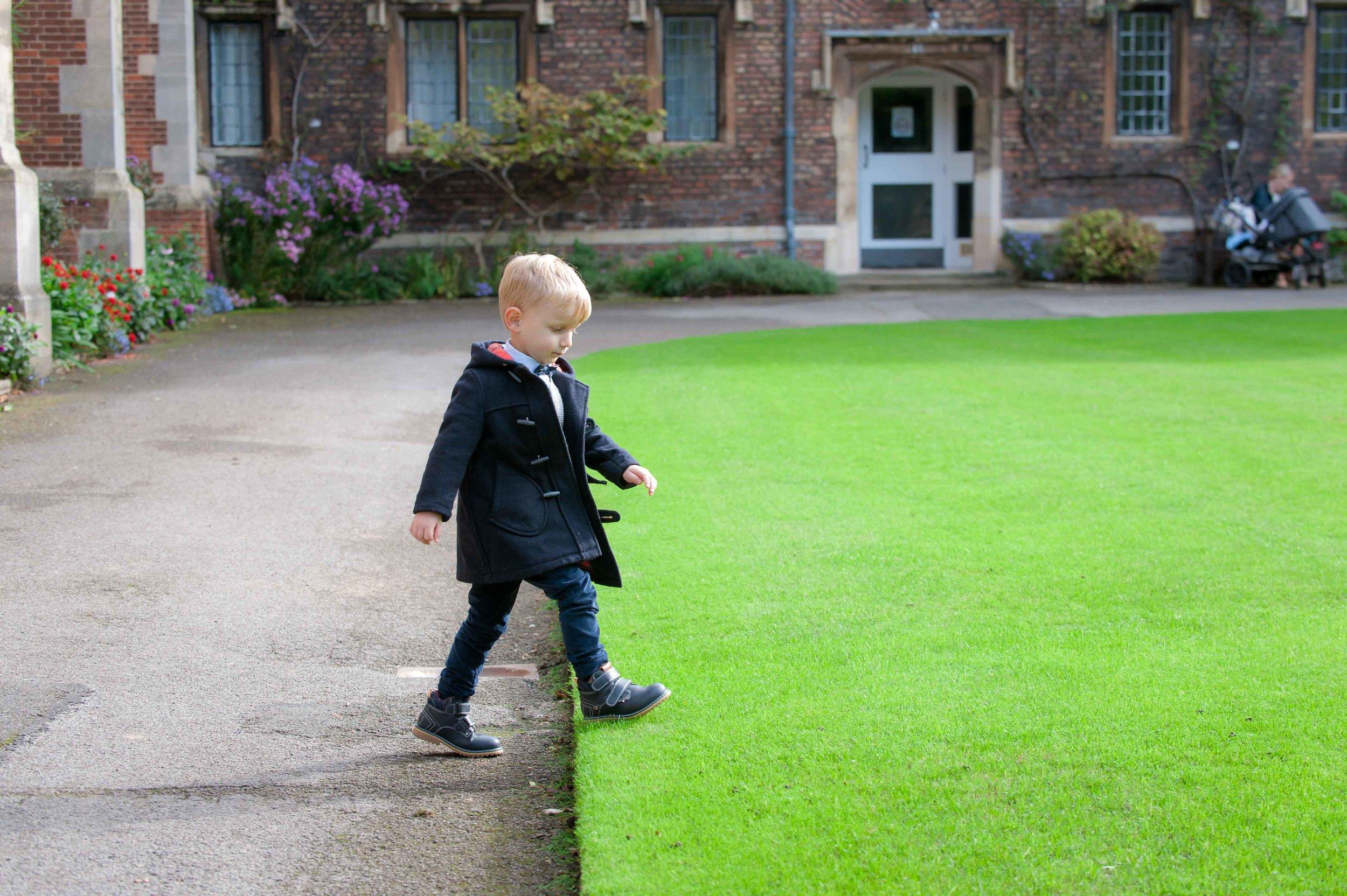 Adrian_Nicole_Charnwood_Weddings_Queens_College_Cambridge-1006.jpg