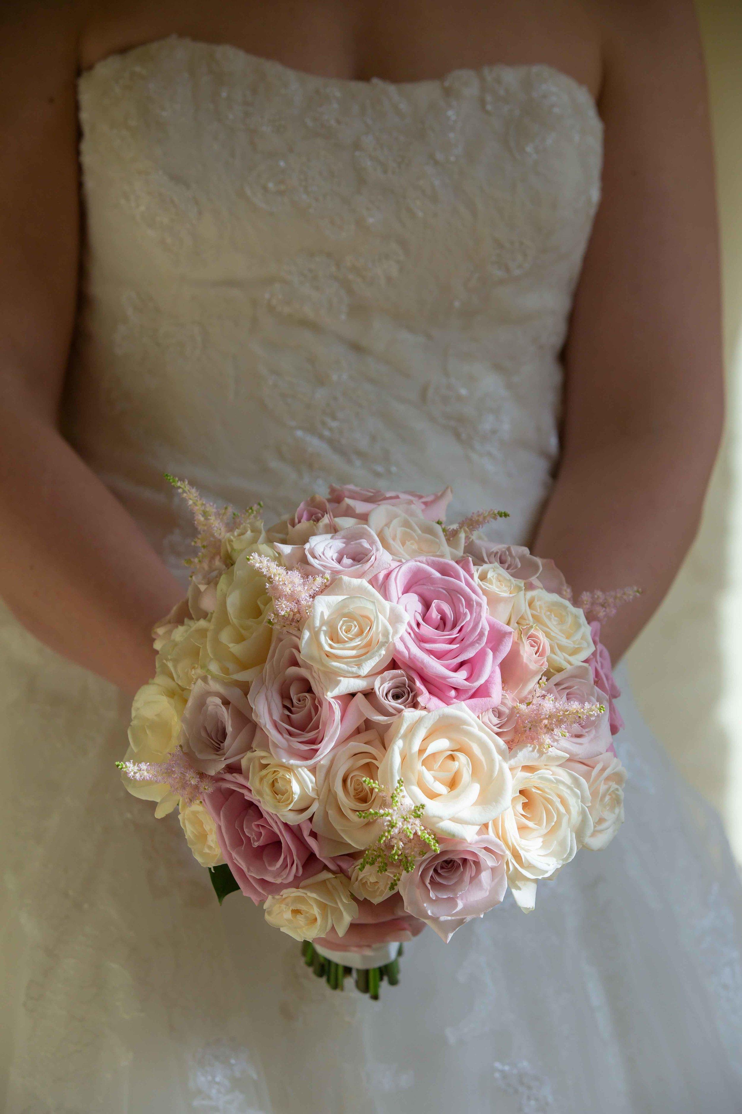 Adrian_Nicole_Charnwood_Weddings_Queens_College_Cambridge-1010.jpg