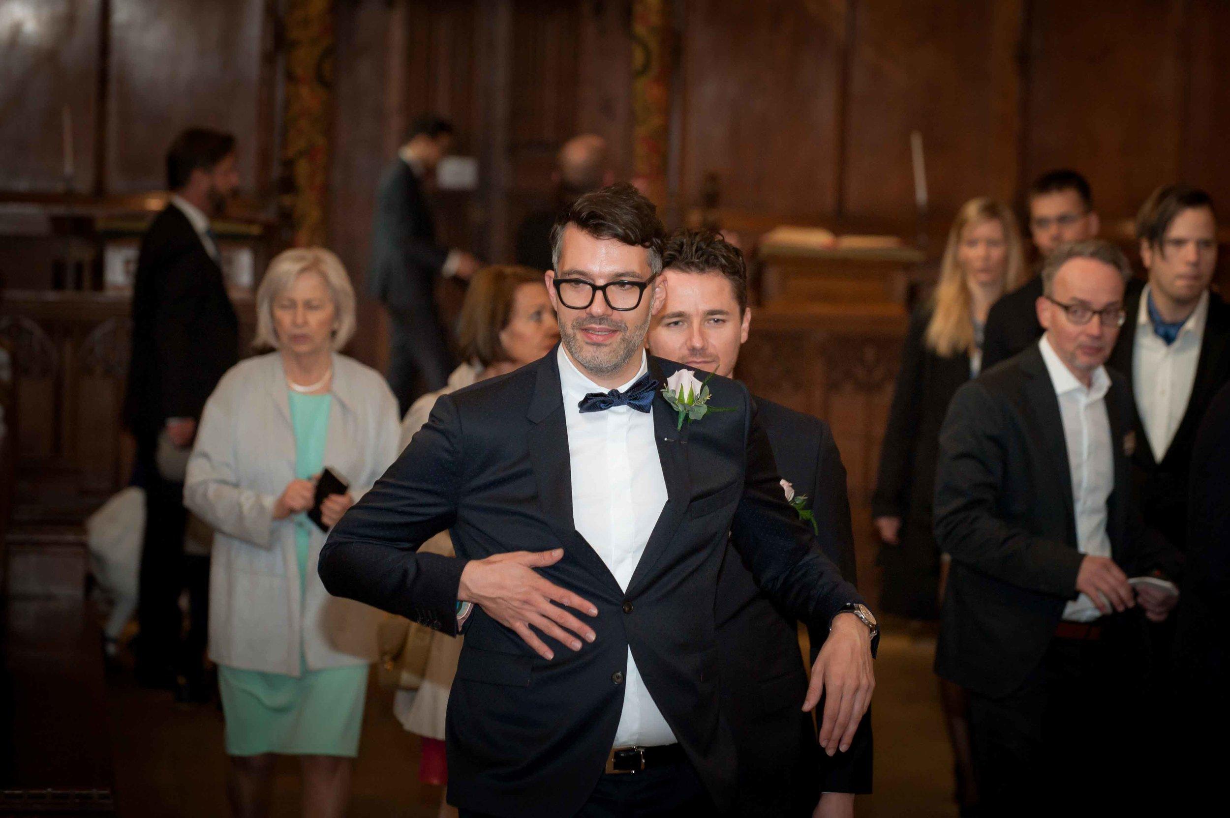 Adrian_Nicole_Charnwood_Weddings_Queens_College_Cambridge-1012.jpg