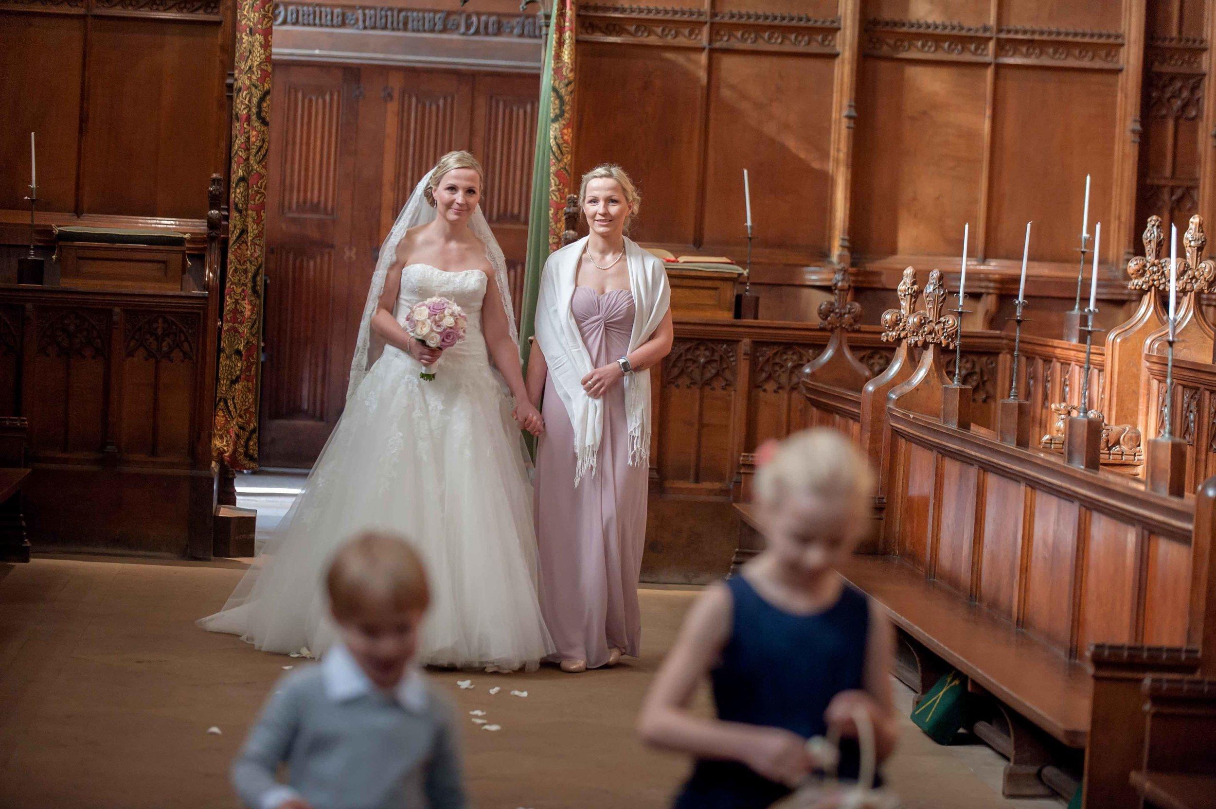 Adrian_Nicole_Charnwood_Weddings_Queens_College_Cambridge-1014.jpg