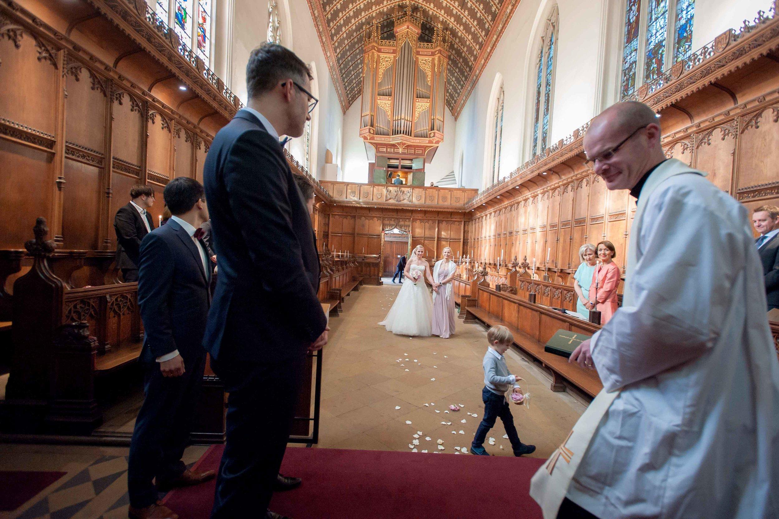 Adrian_Nicole_Charnwood_Weddings_Queens_College_Cambridge-1015.jpg