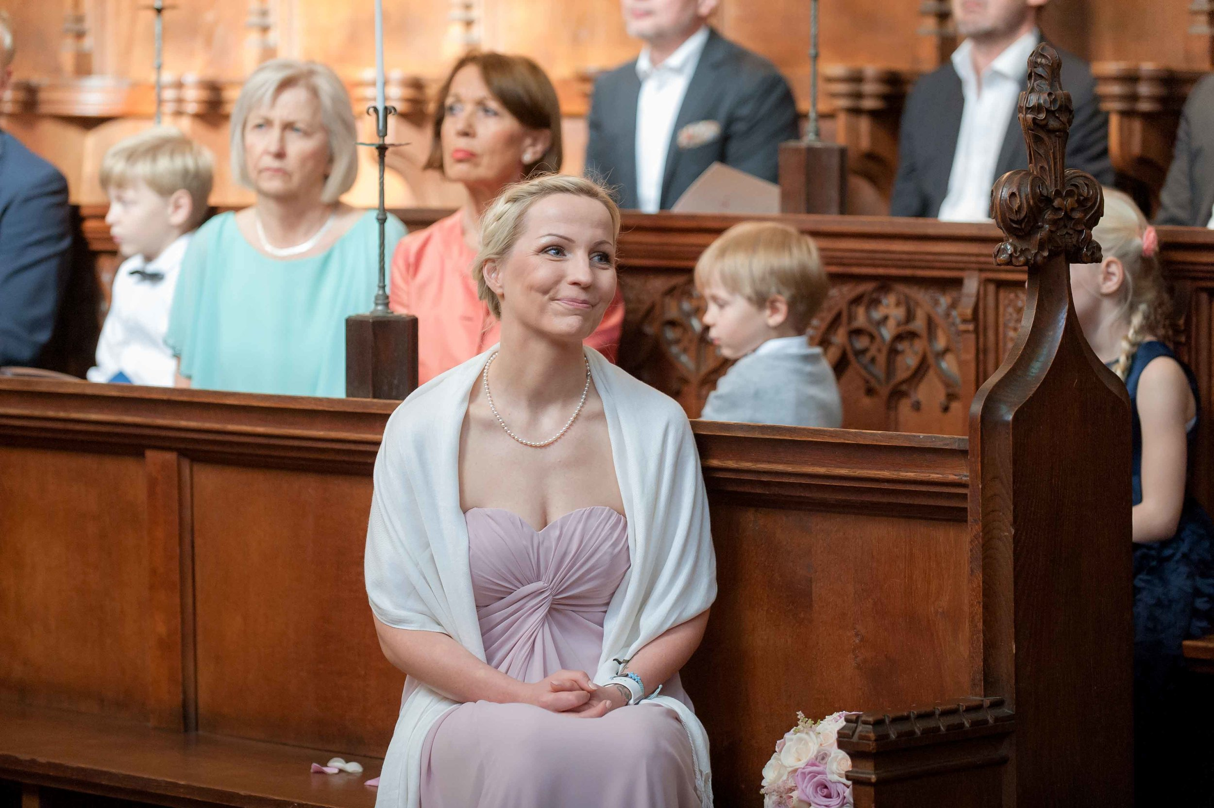 Adrian_Nicole_Charnwood_Weddings_Queens_College_Cambridge-1019.jpg