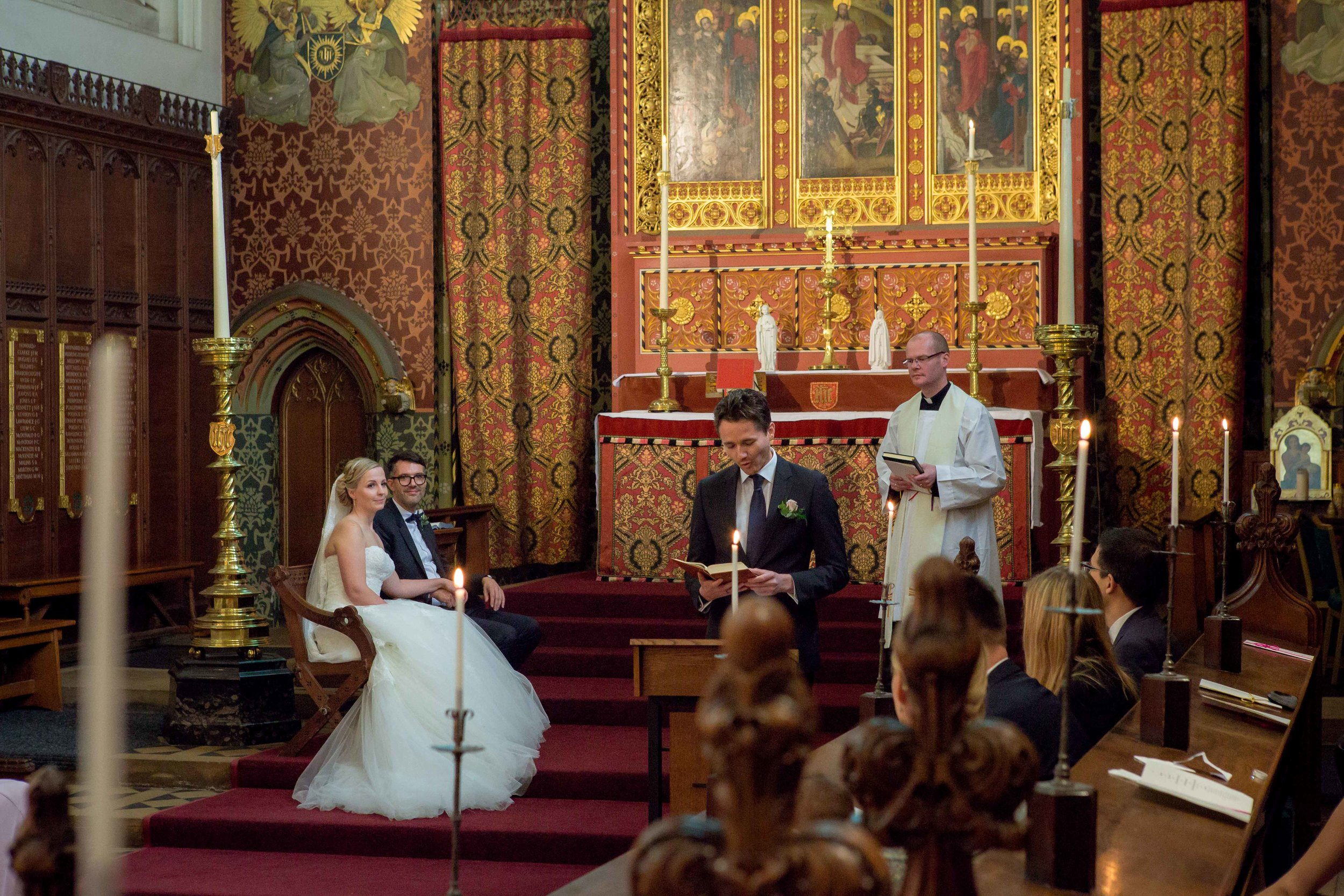 Adrian_Nicole_Charnwood_Weddings_Queens_College_Cambridge-1018.jpg