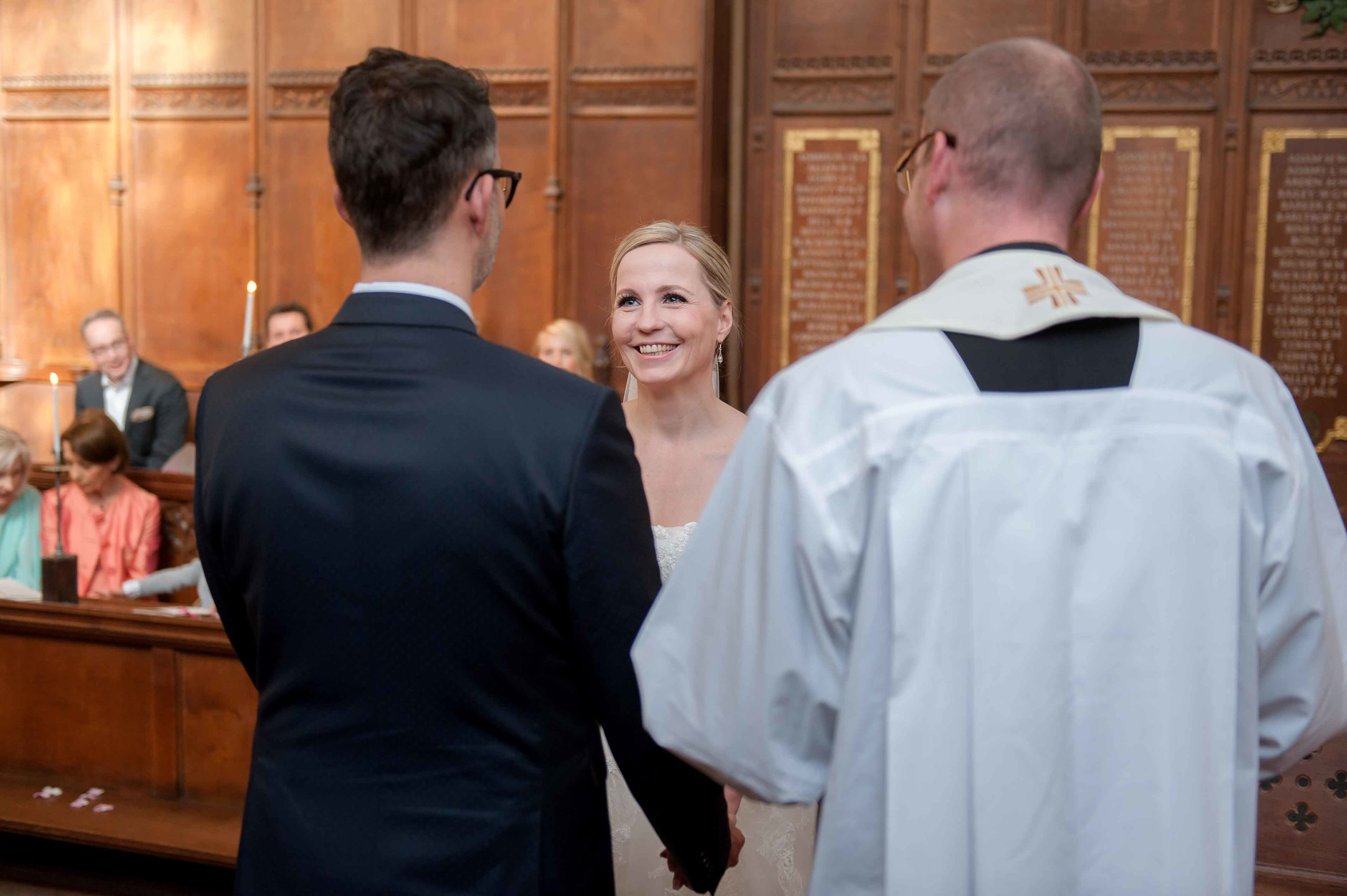 Adrian_Nicole_Charnwood_Weddings_Queens_College_Cambridge-1021.jpg