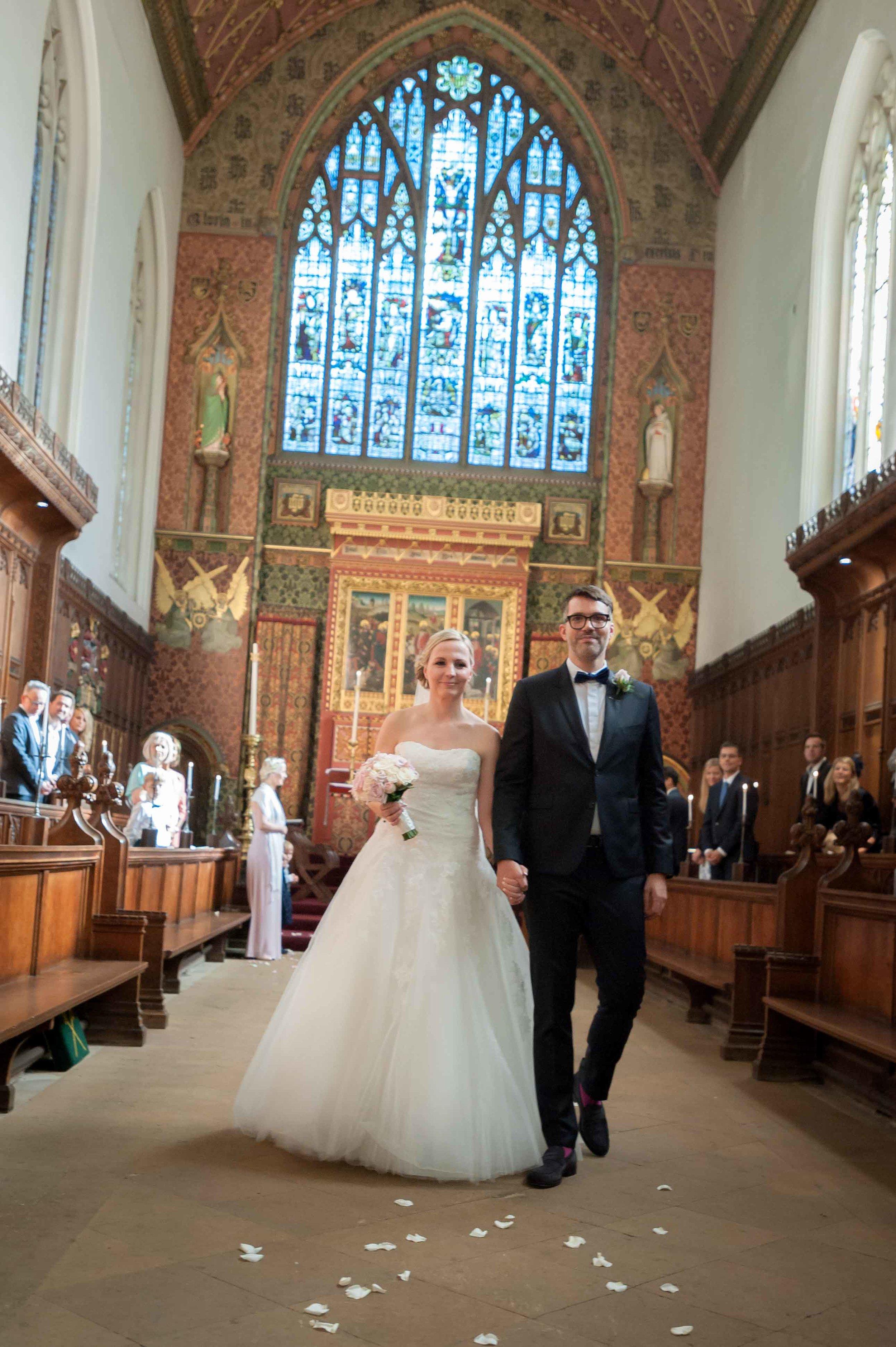 Adrian_Nicole_Charnwood_Weddings_Queens_College_Cambridge-1025.jpg