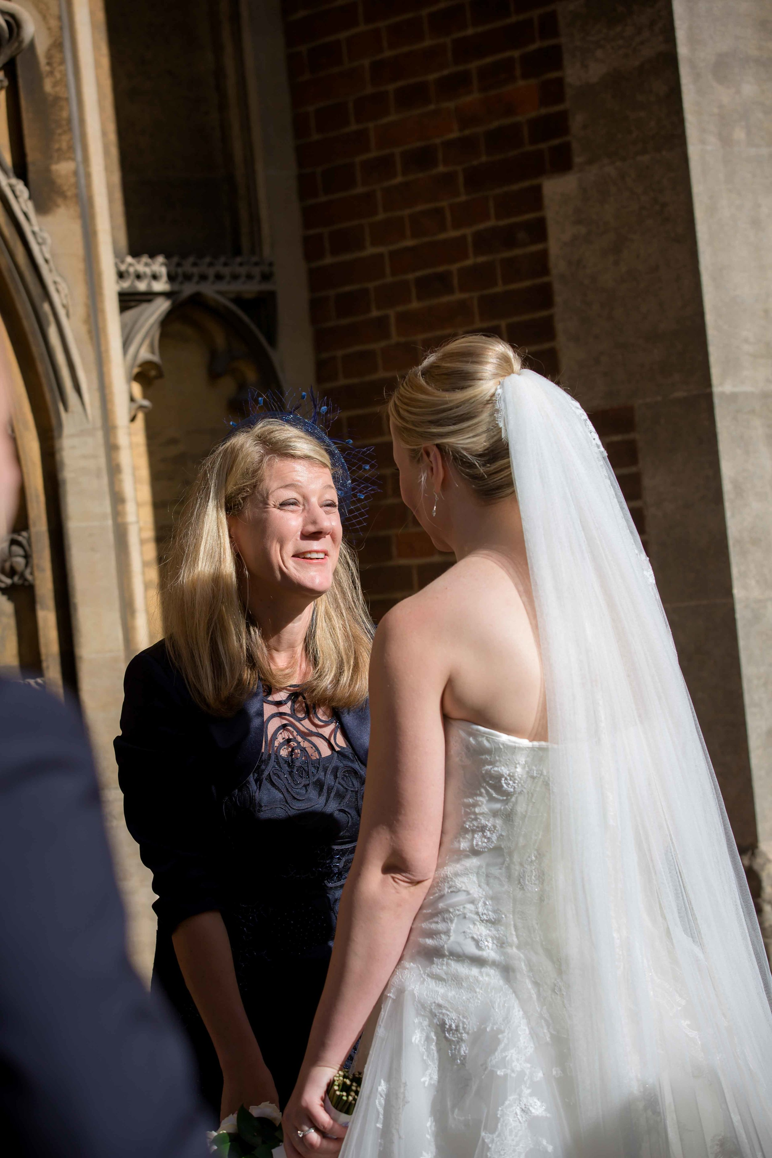 Adrian_Nicole_Charnwood_Weddings_Queens_College_Cambridge-1027.jpg