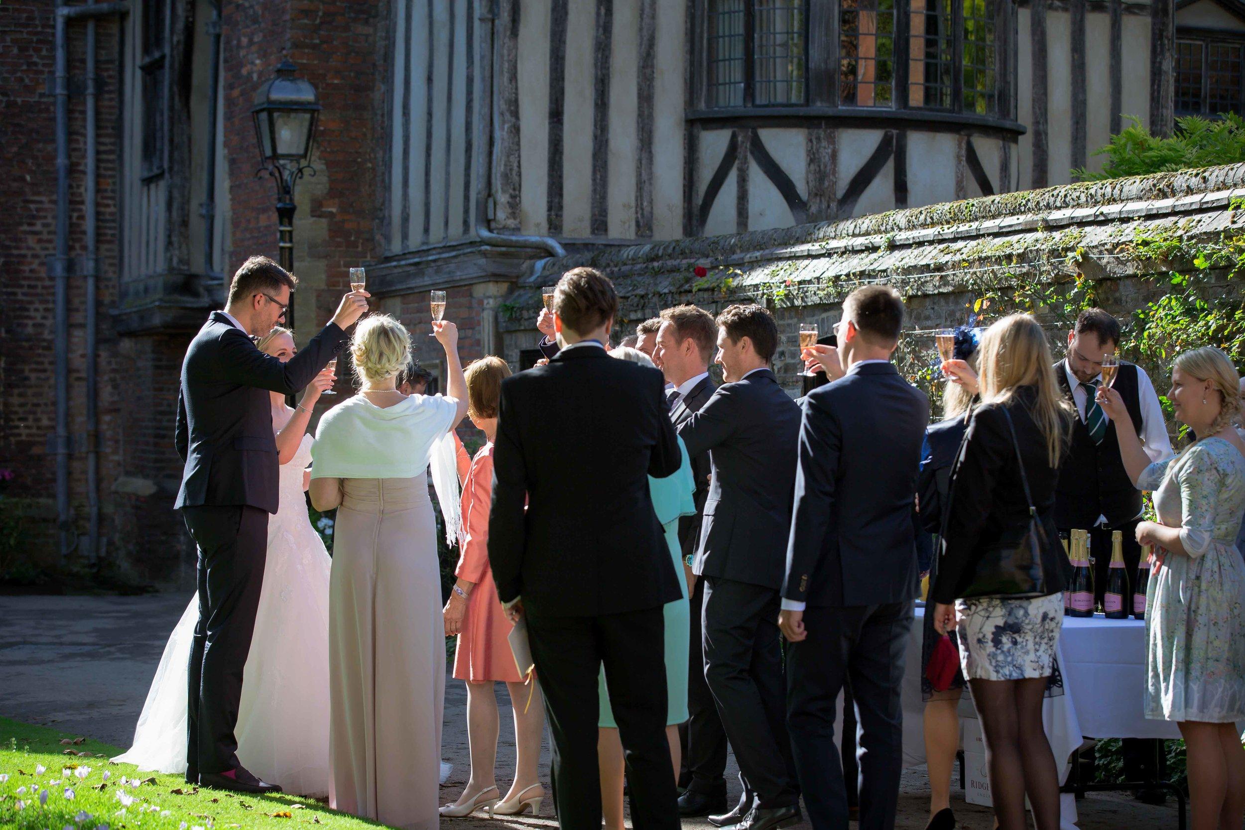 Adrian_Nicole_Charnwood_Weddings_Queens_College_Cambridge-1029.jpg
