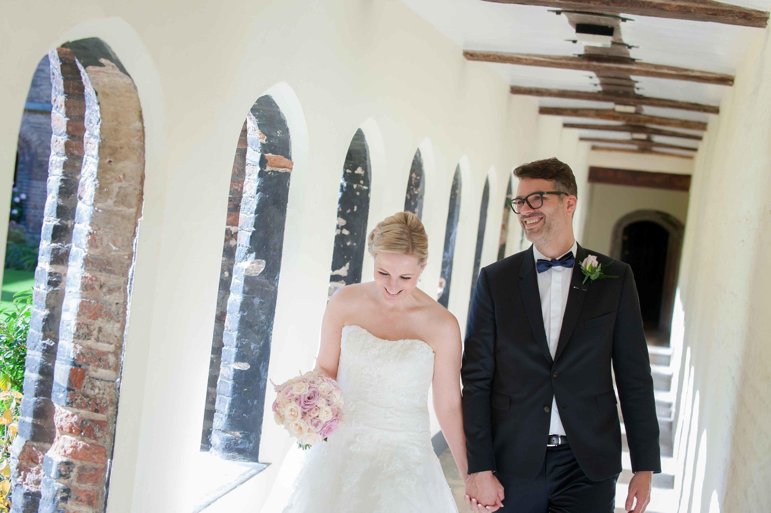 Adrian_Nicole_Charnwood_Weddings_Queens_College_Cambridge-1031.jpg