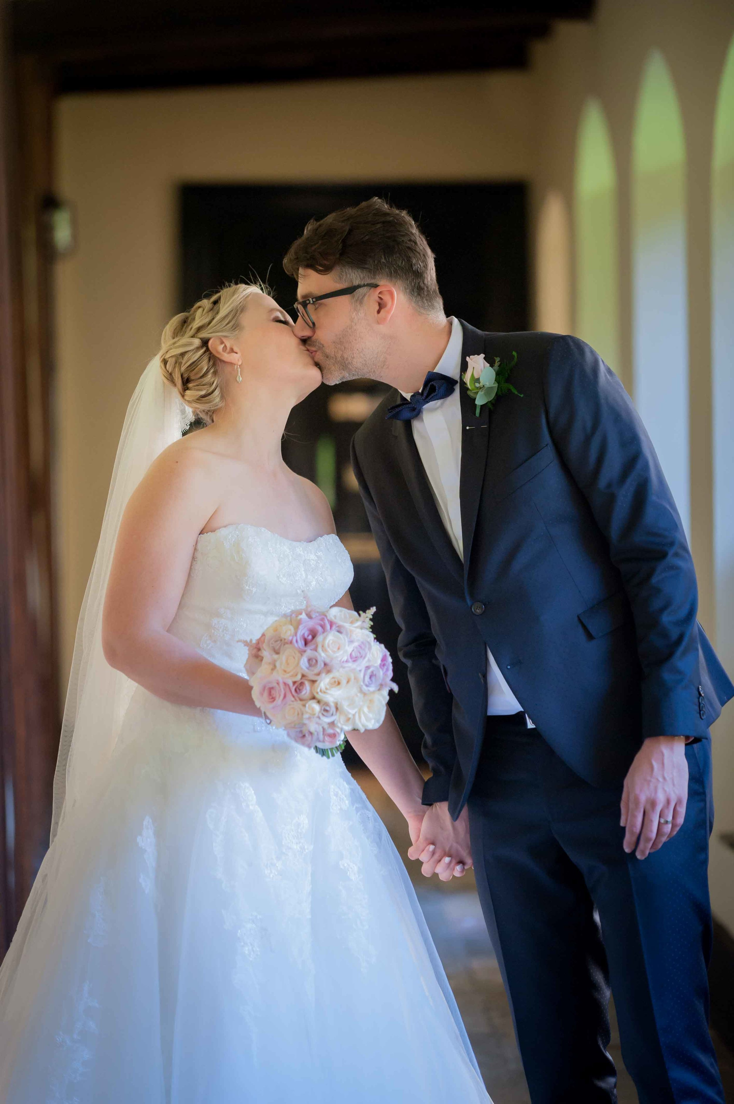 Adrian_Nicole_Charnwood_Weddings_Queens_College_Cambridge-1036.jpg