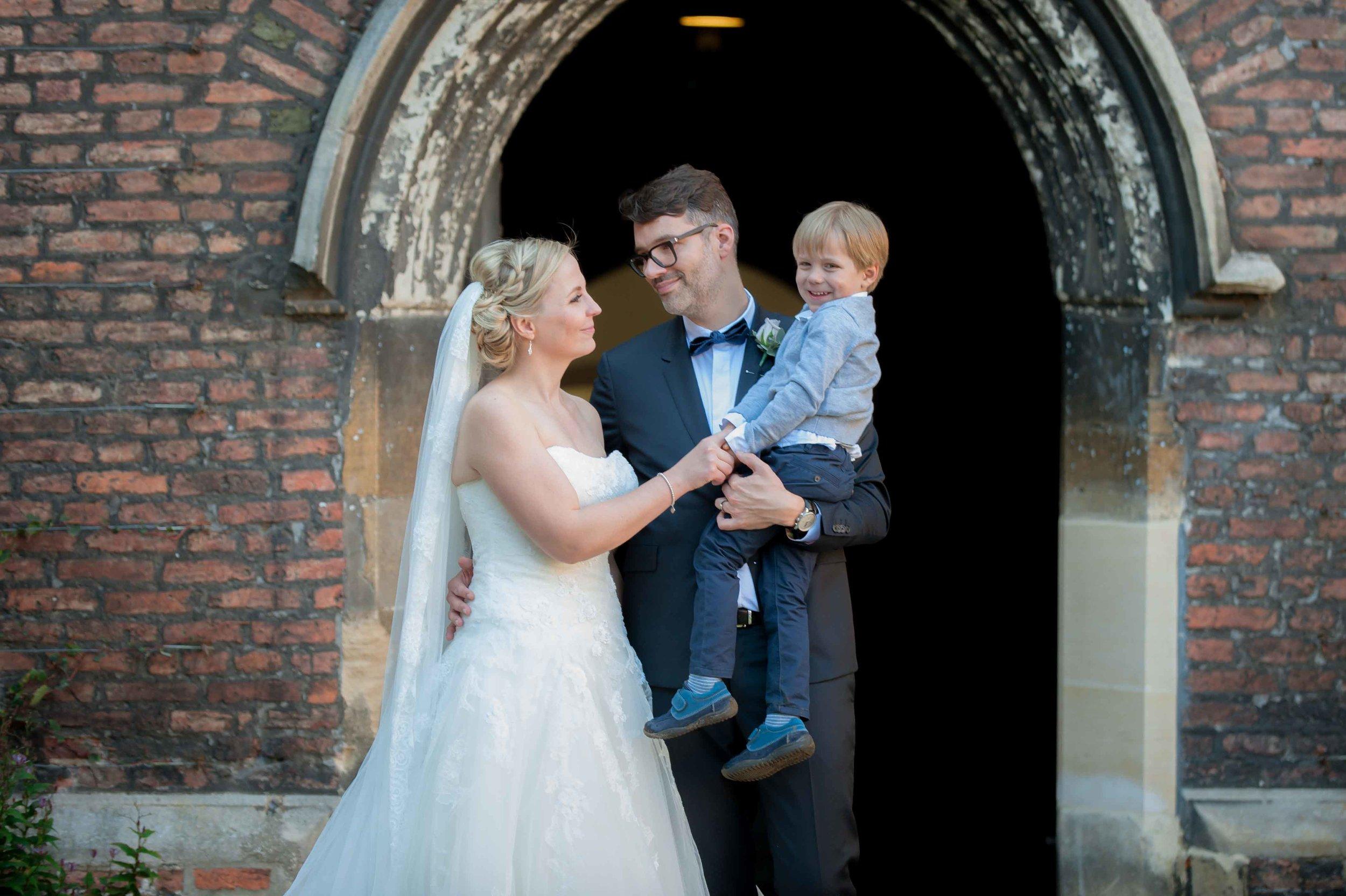 Adrian_Nicole_Charnwood_Weddings_Queens_College_Cambridge-1040.jpg