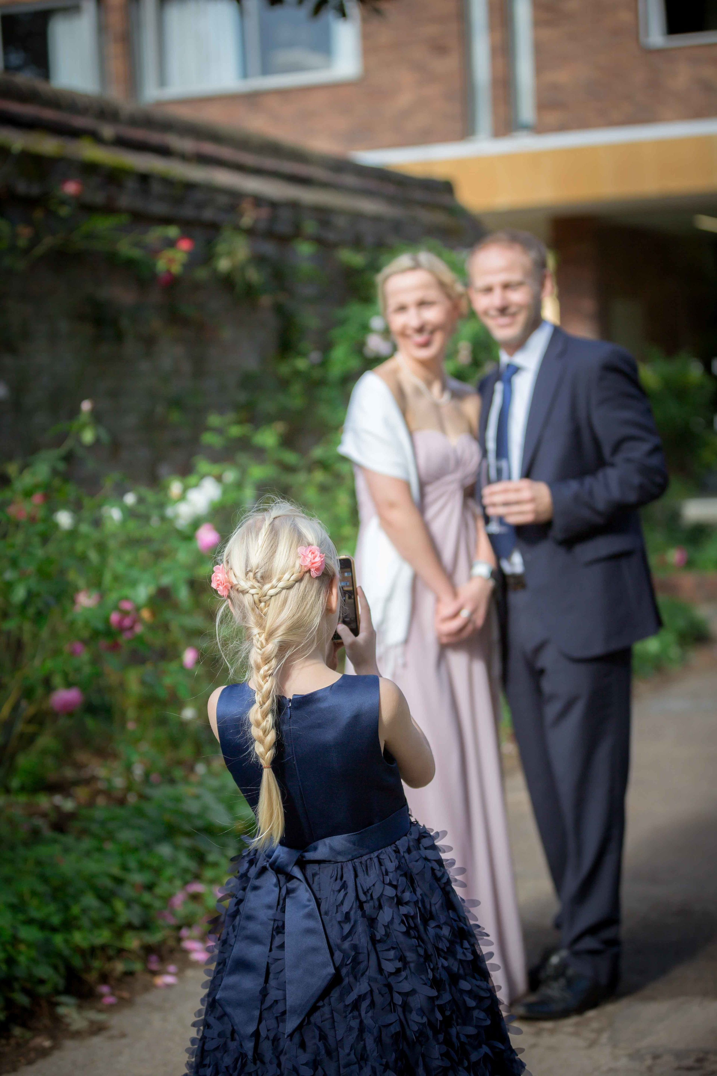 Adrian_Nicole_Charnwood_Weddings_Queens_College_Cambridge-1043.jpg