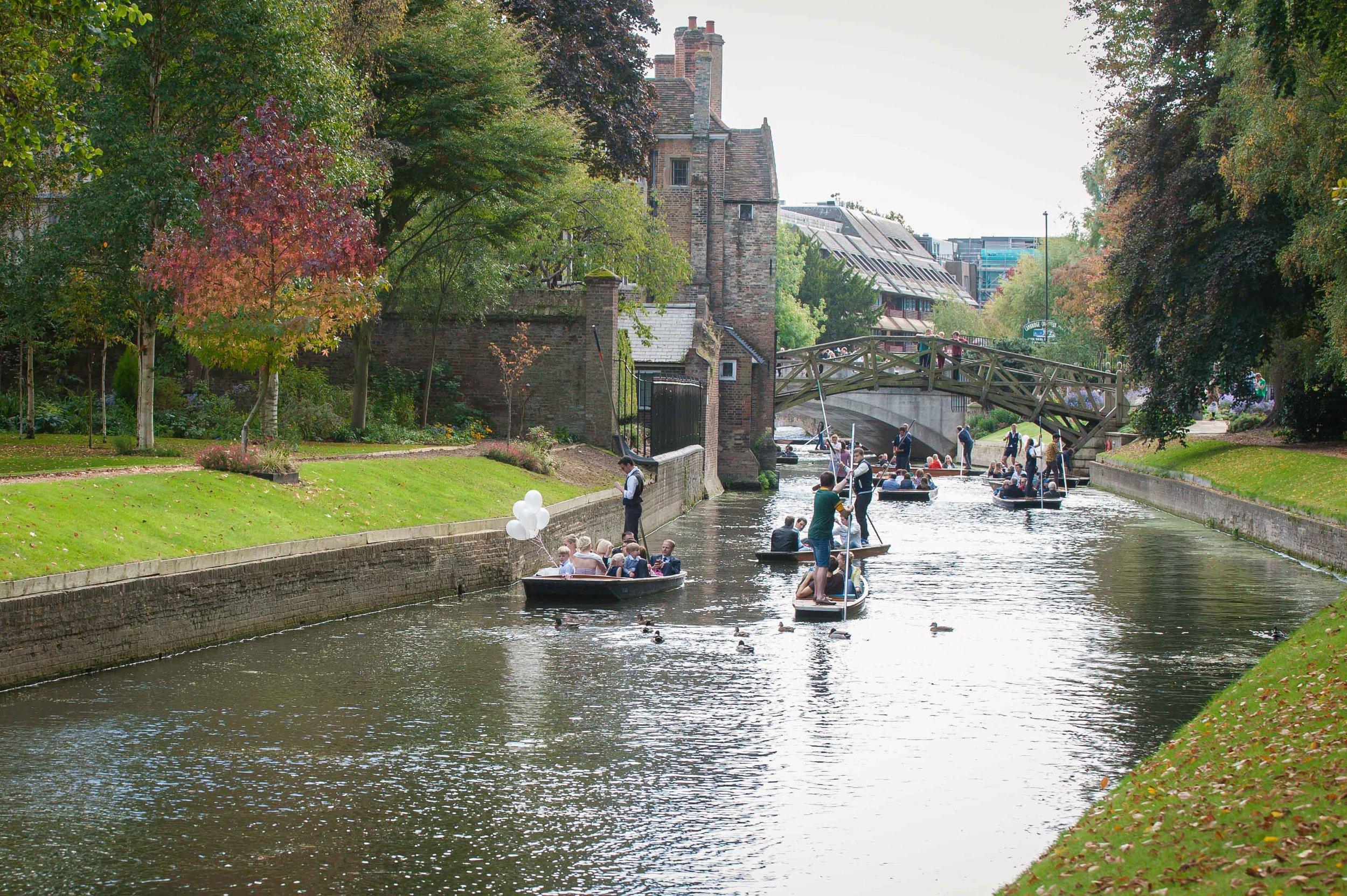 Adrian_Nicole_Charnwood_Weddings_Queens_College_Cambridge-1046.jpg