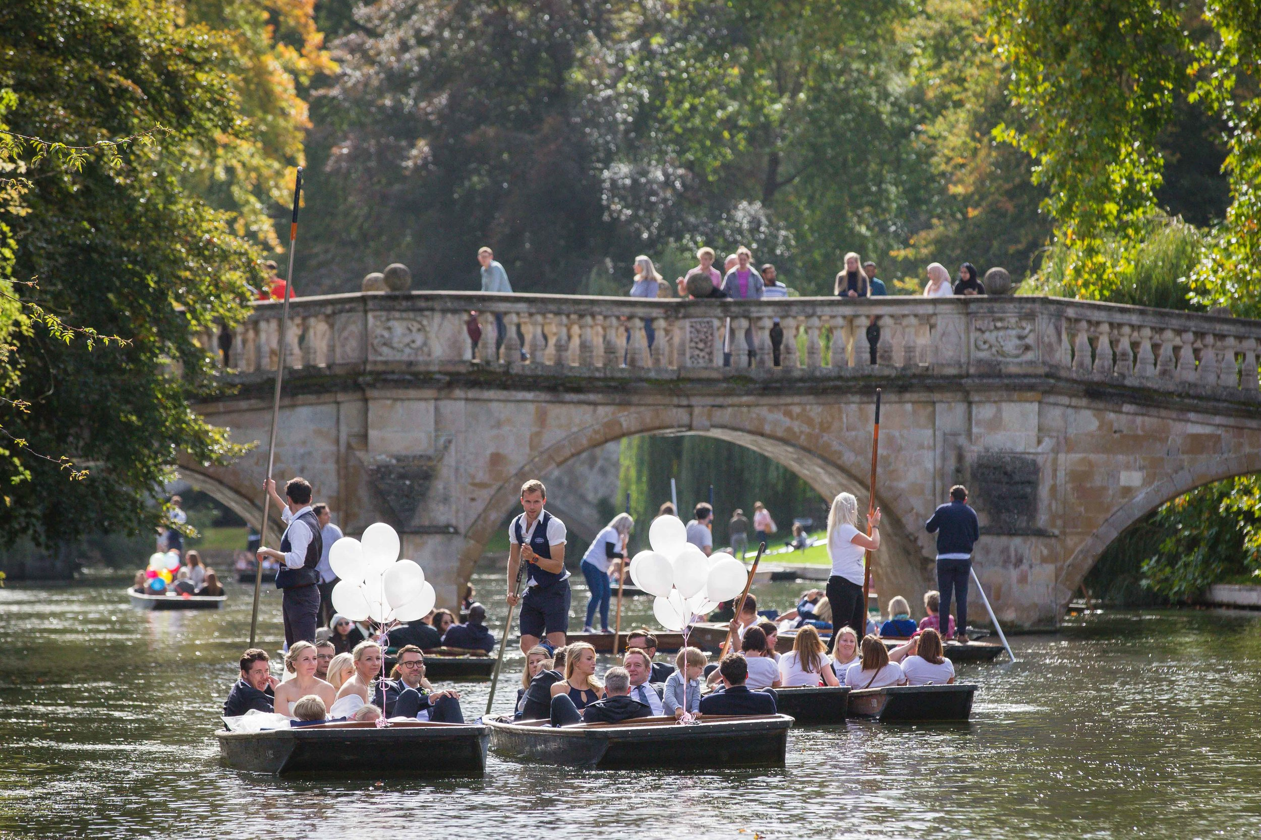 Adrian_Nicole_Charnwood_Weddings_Queens_College_Cambridge-1047.jpg