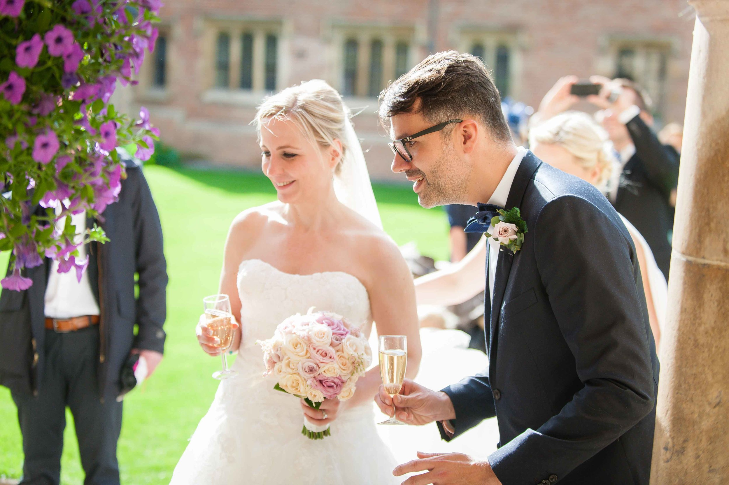 Adrian_Nicole_Charnwood_Weddings_Queens_College_Cambridge-1051.jpg