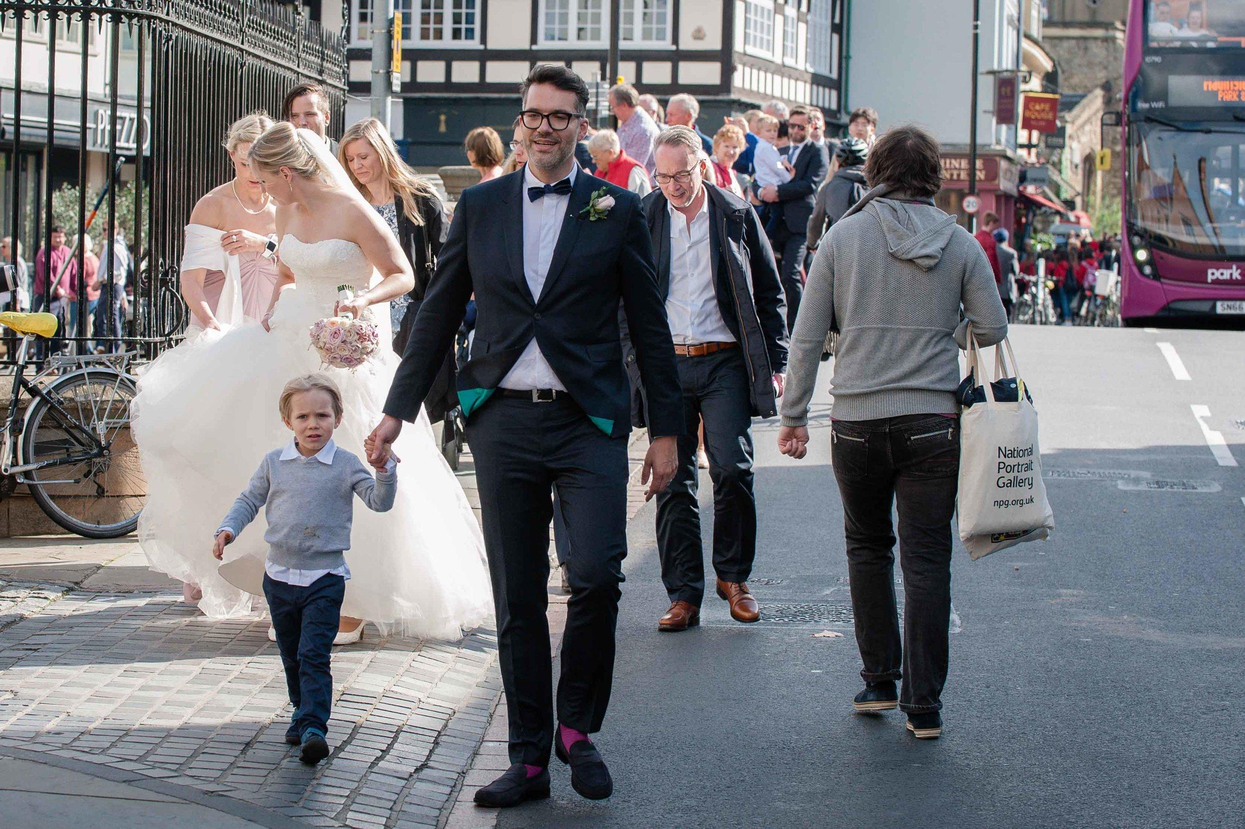 Adrian_Nicole_Charnwood_Weddings_Queens_College_Cambridge-1050.jpg