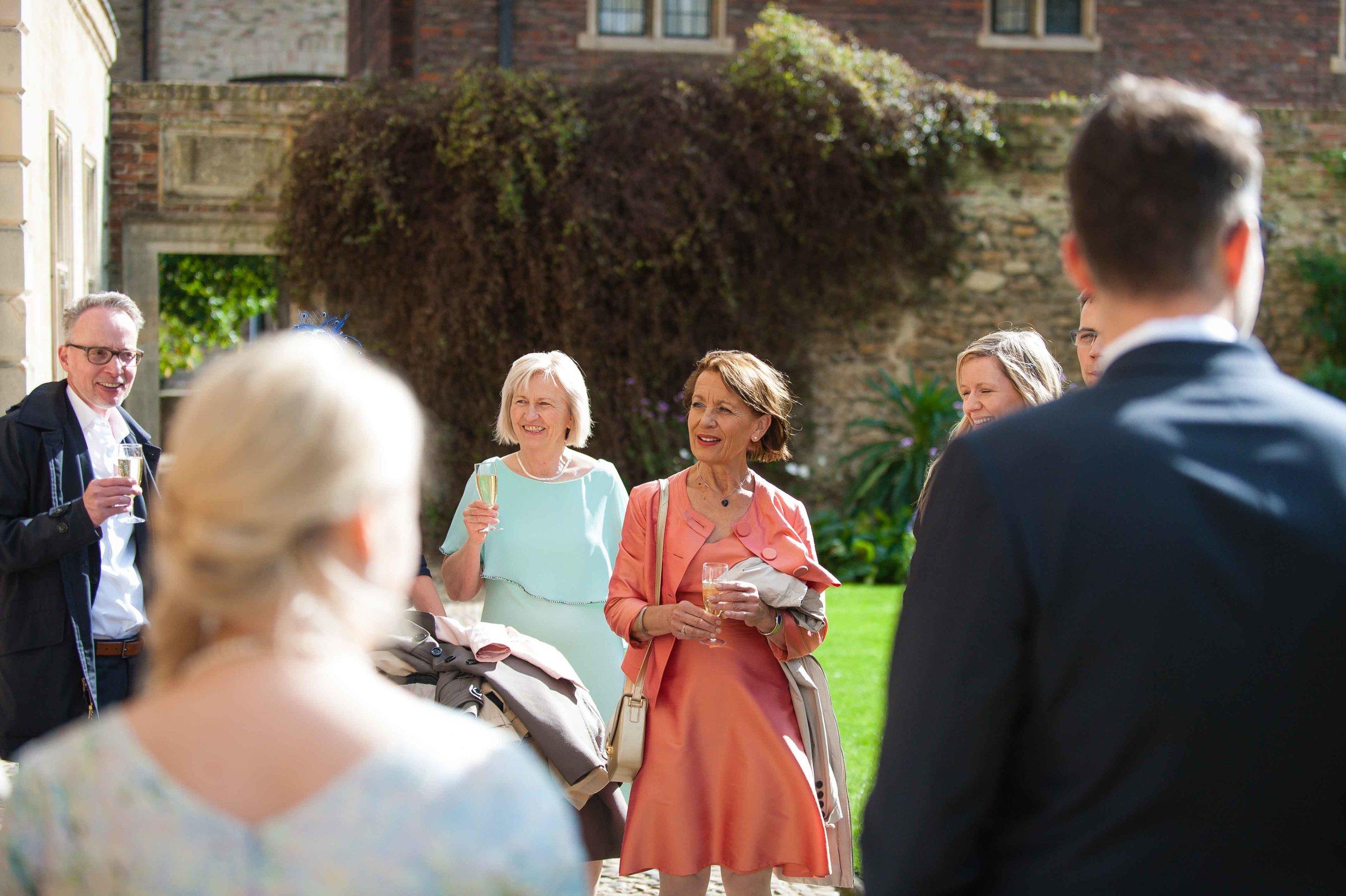 Adrian_Nicole_Charnwood_Weddings_Queens_College_Cambridge-1053.jpg