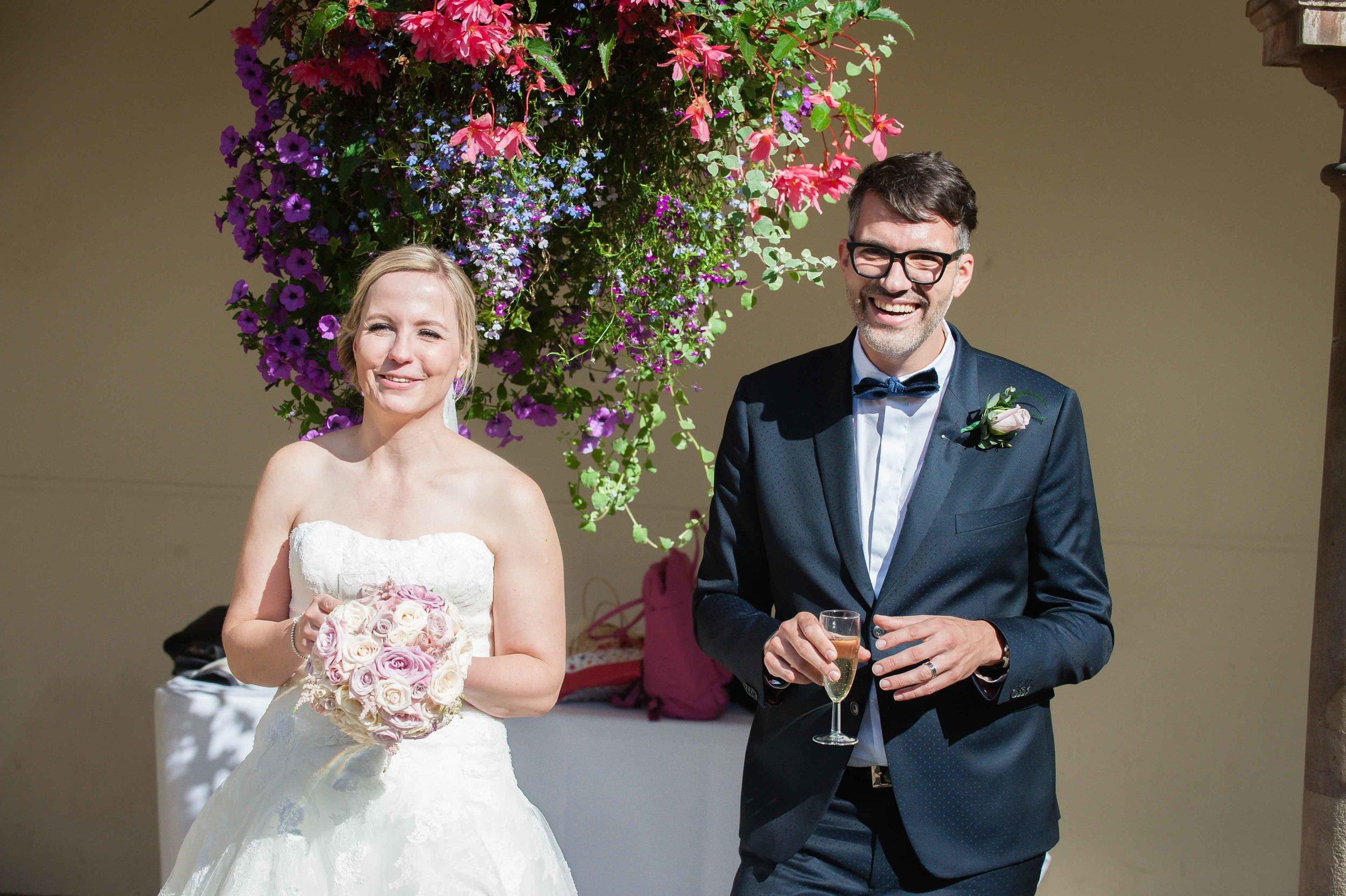 Adrian_Nicole_Charnwood_Weddings_Queens_College_Cambridge-1055.jpg