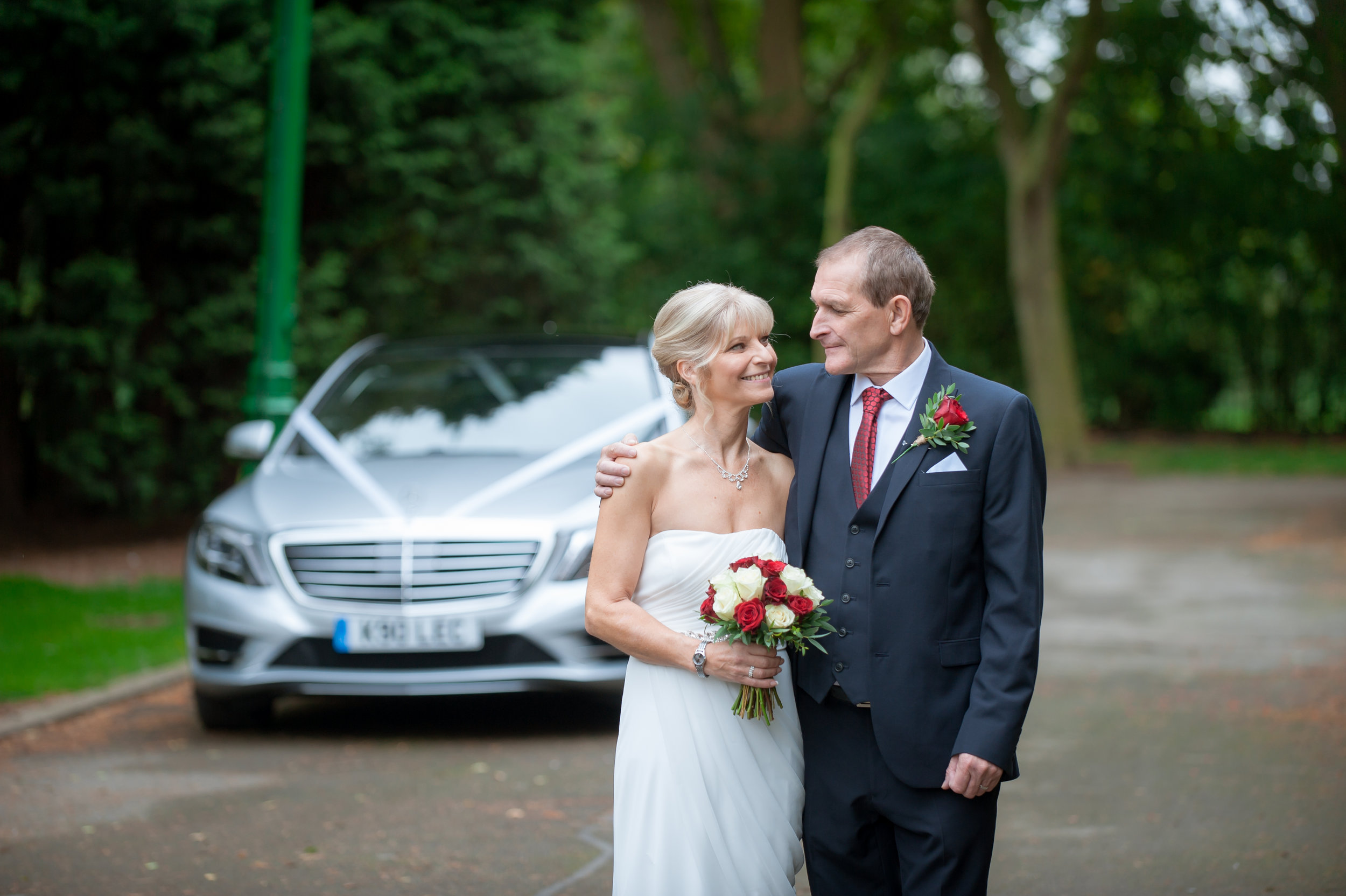 21.09.17 - Doug_Anne_Marie_Wedding_CLR_HR_FP-1122.jpg