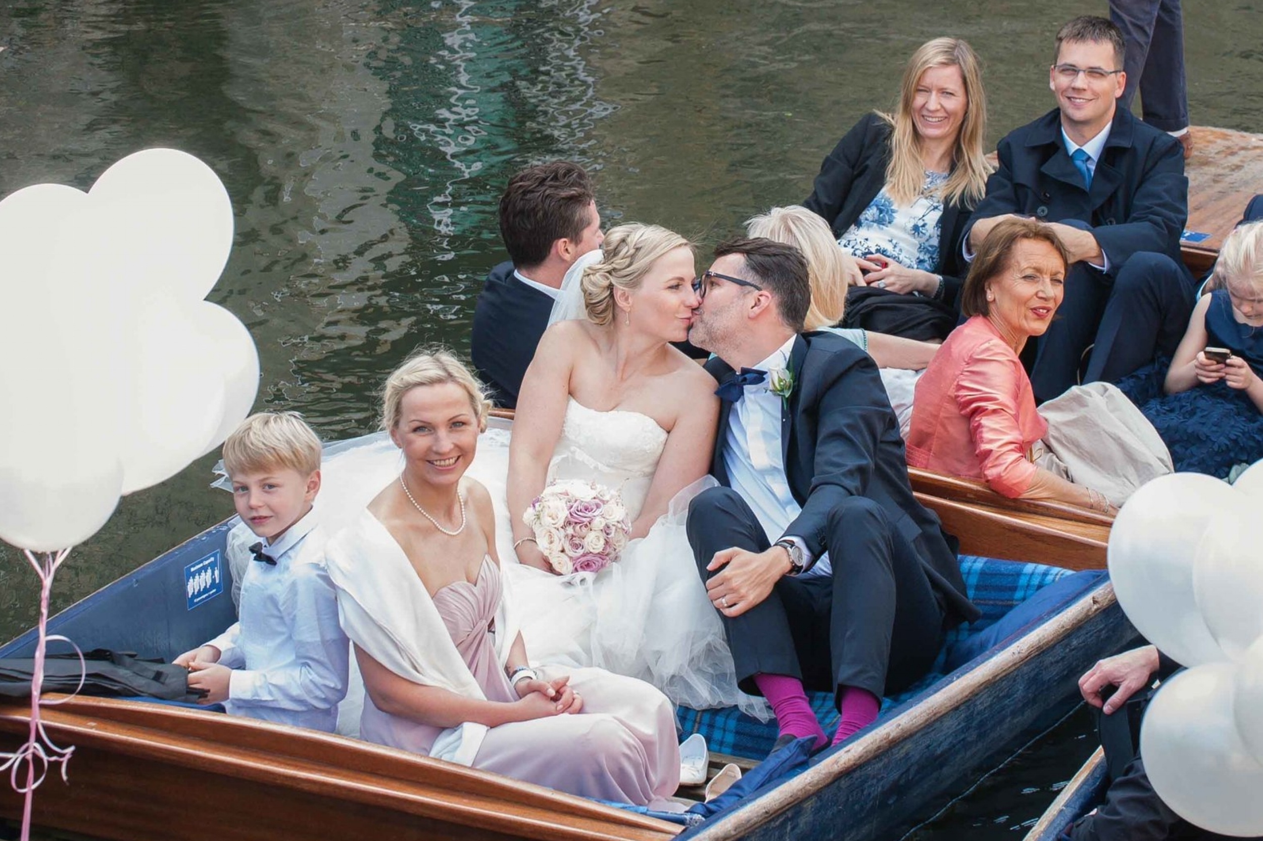 Adrian_Nicole_Charnwood_Weddings_Queens_College_Cambridge-1048.jpg