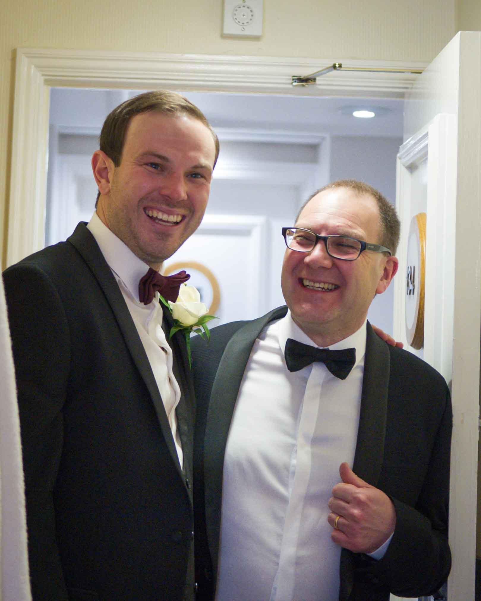 Charnwood-Weddings-Matt-Lucy-1003.jpg