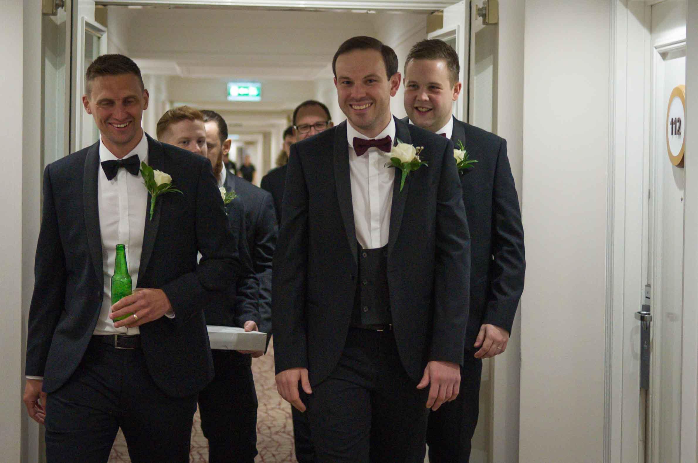 Charnwood-Weddings-Matt-Lucy-1004.jpg