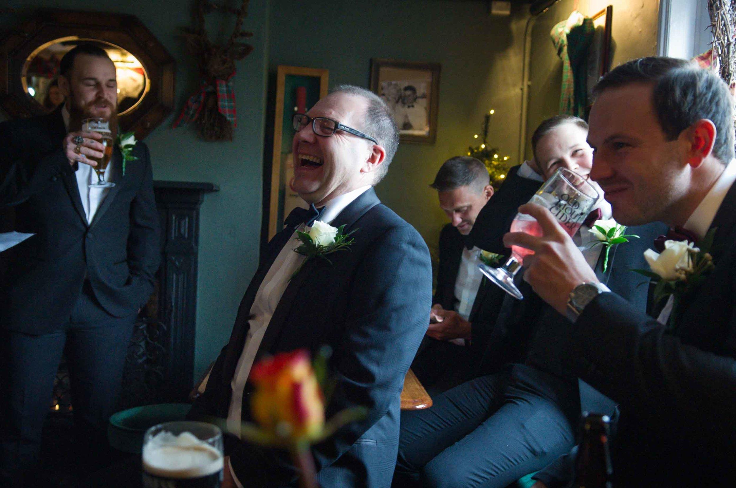 Charnwood-Weddings-Matt-Lucy-1005.jpg