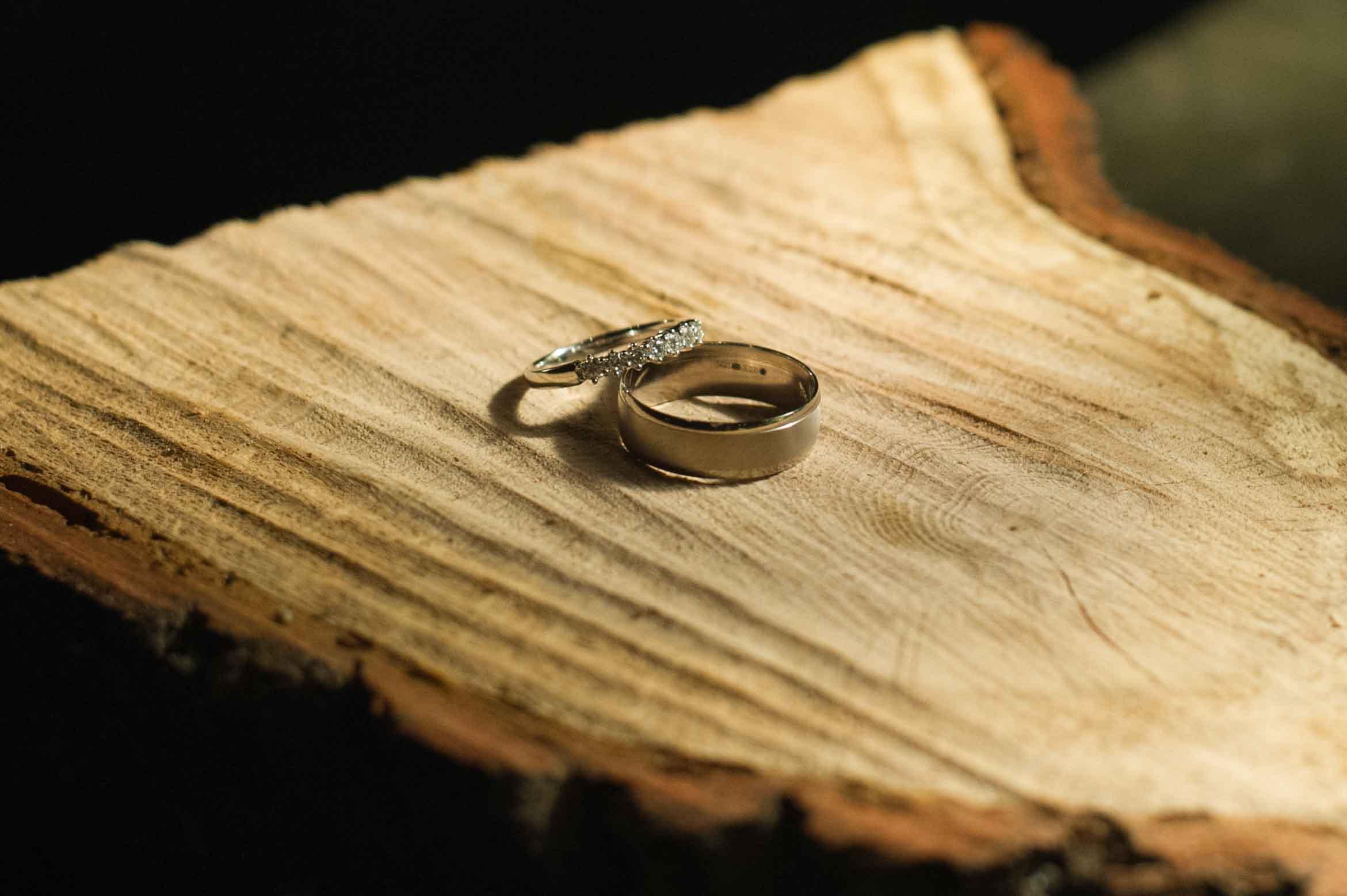 Charnwood-Weddings-Matt-Lucy-1007.jpg