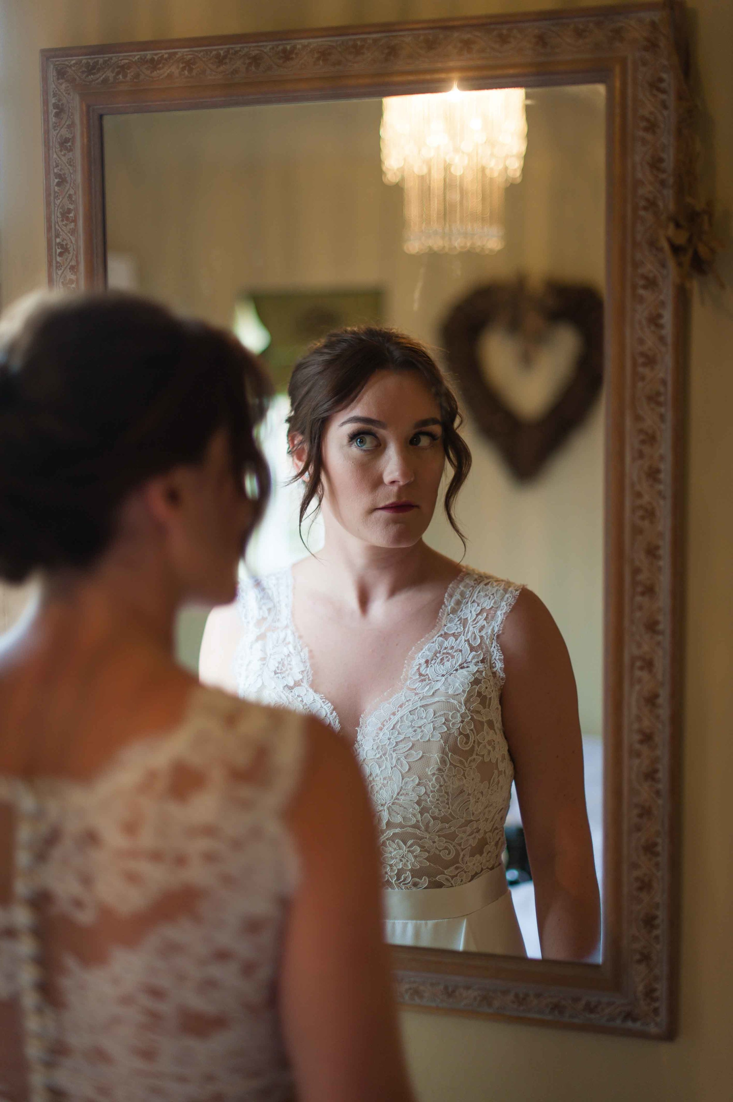 Charnwood-Weddings-Matt-Lucy-1019.jpg