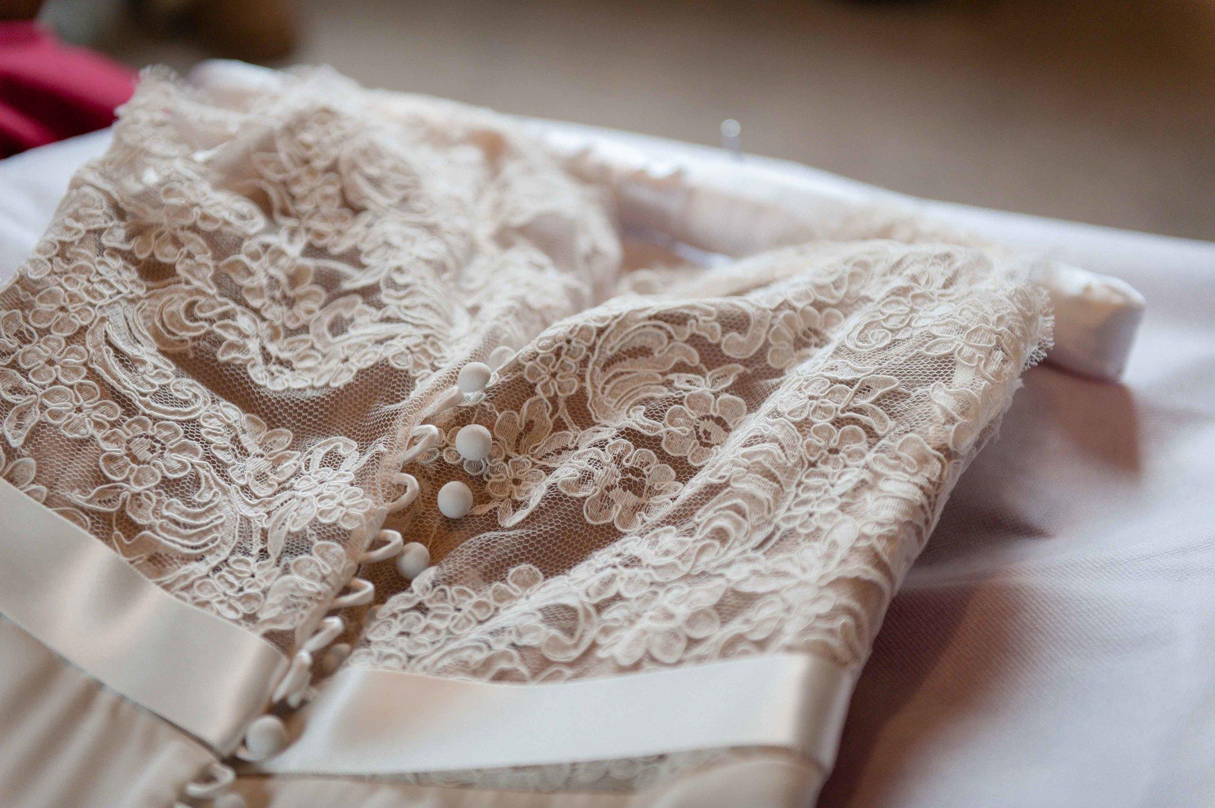 Charnwood-Weddings-Matt-Lucy-1018.jpg