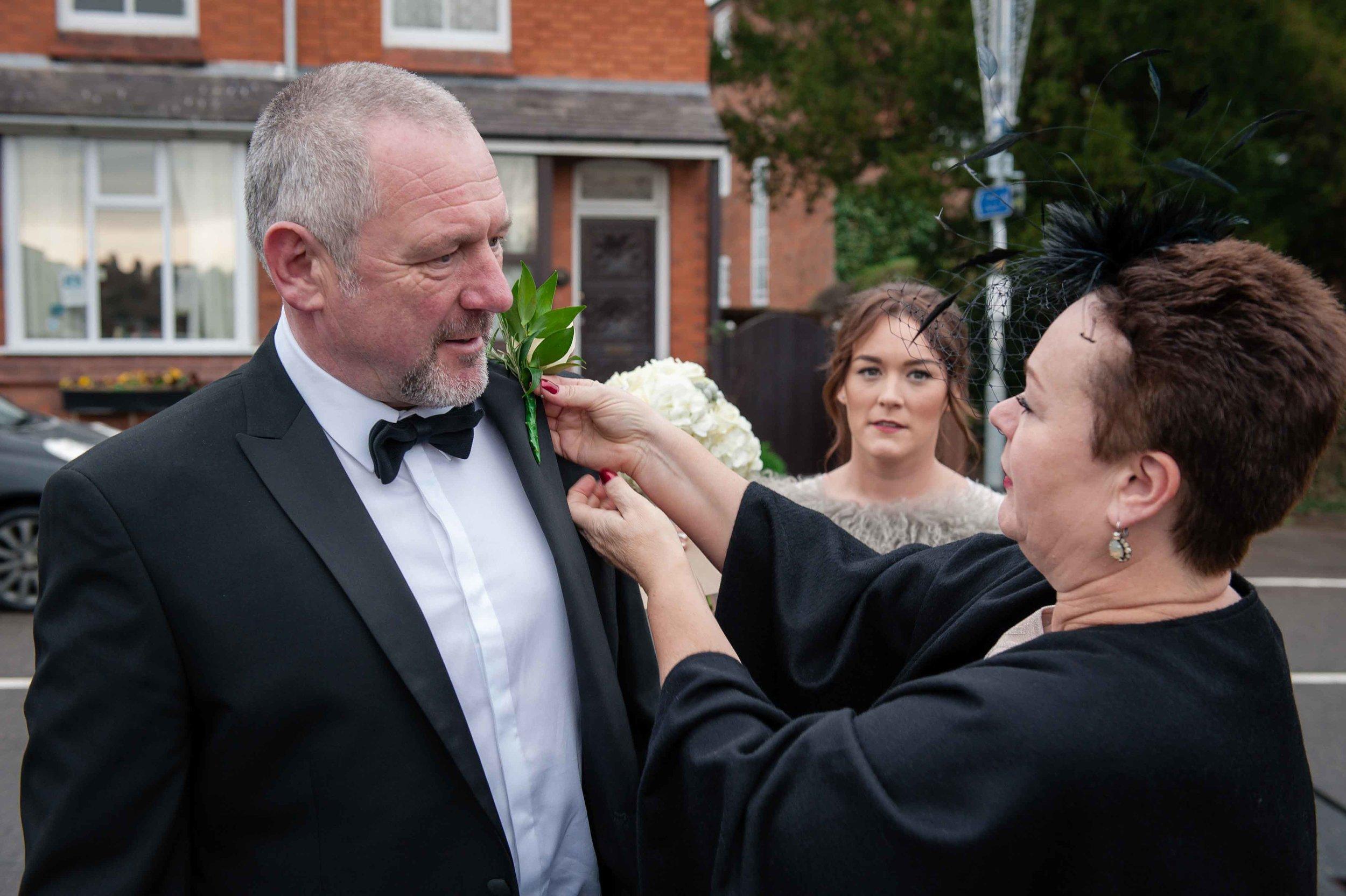 Charnwood-Weddings-Matt-Lucy-1022.jpg