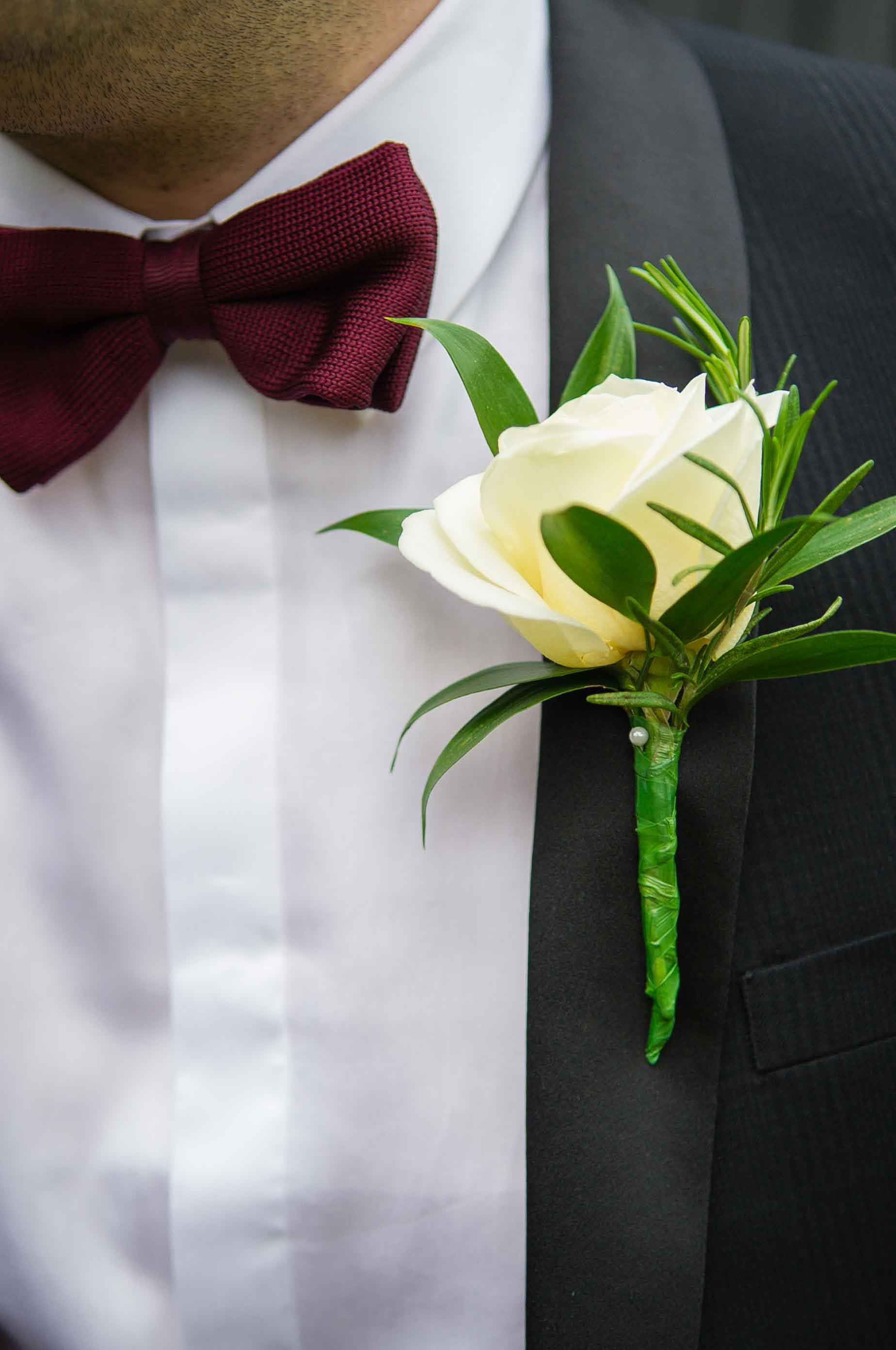 Charnwood-Weddings-Matt-Lucy-1026.jpg
