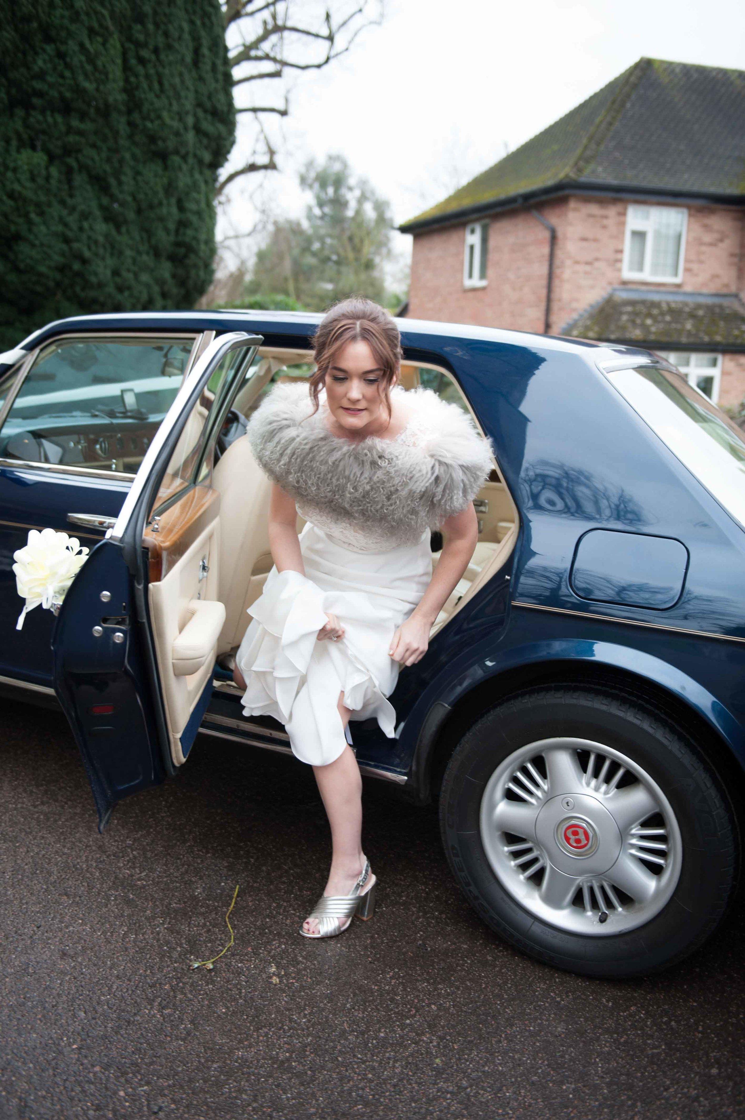 Charnwood-Weddings-Matt-Lucy-1027.jpg