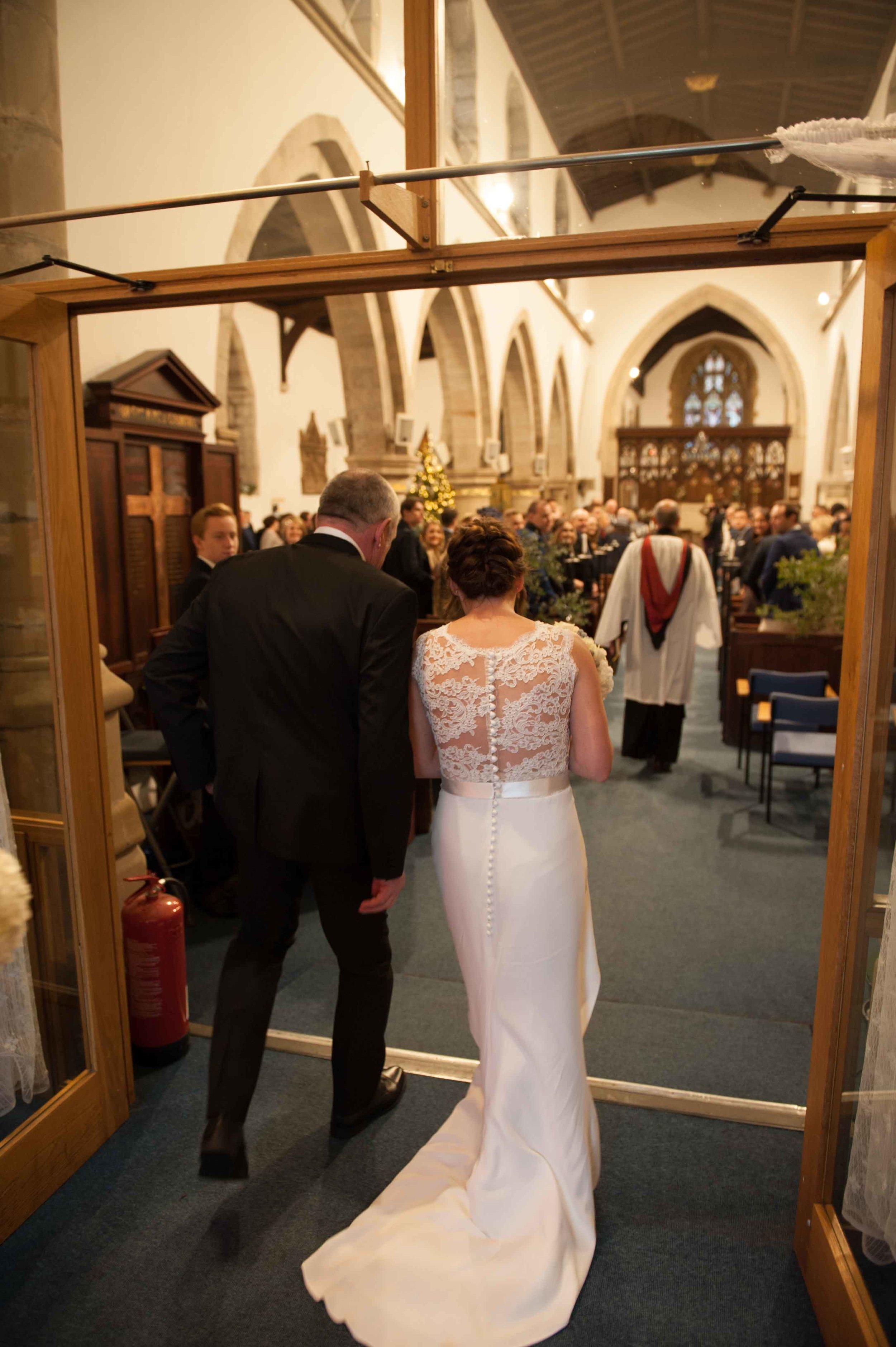 Charnwood-Weddings-Matt-Lucy-1030.jpg