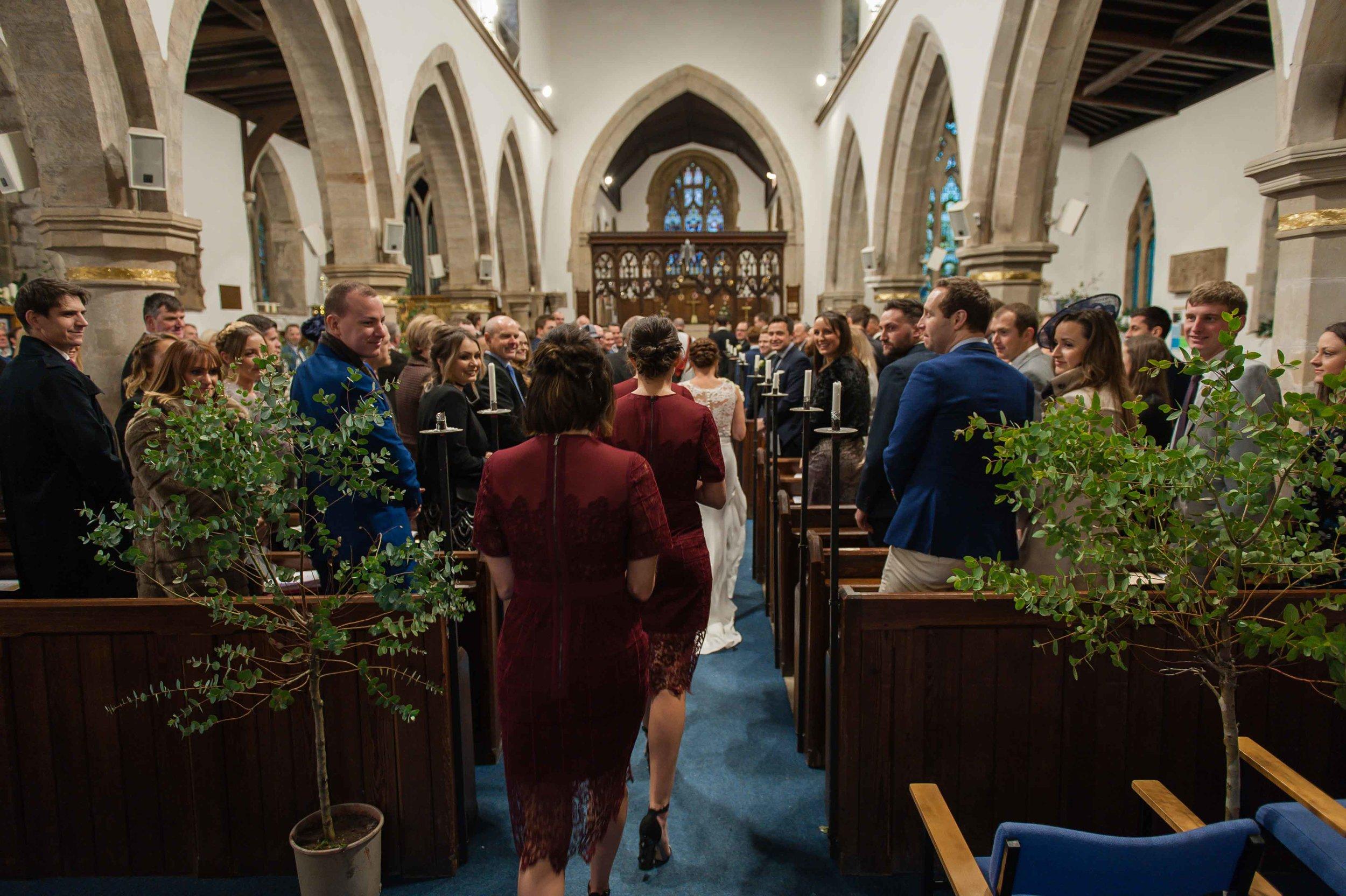Charnwood-Weddings-Matt-Lucy-1031.jpg