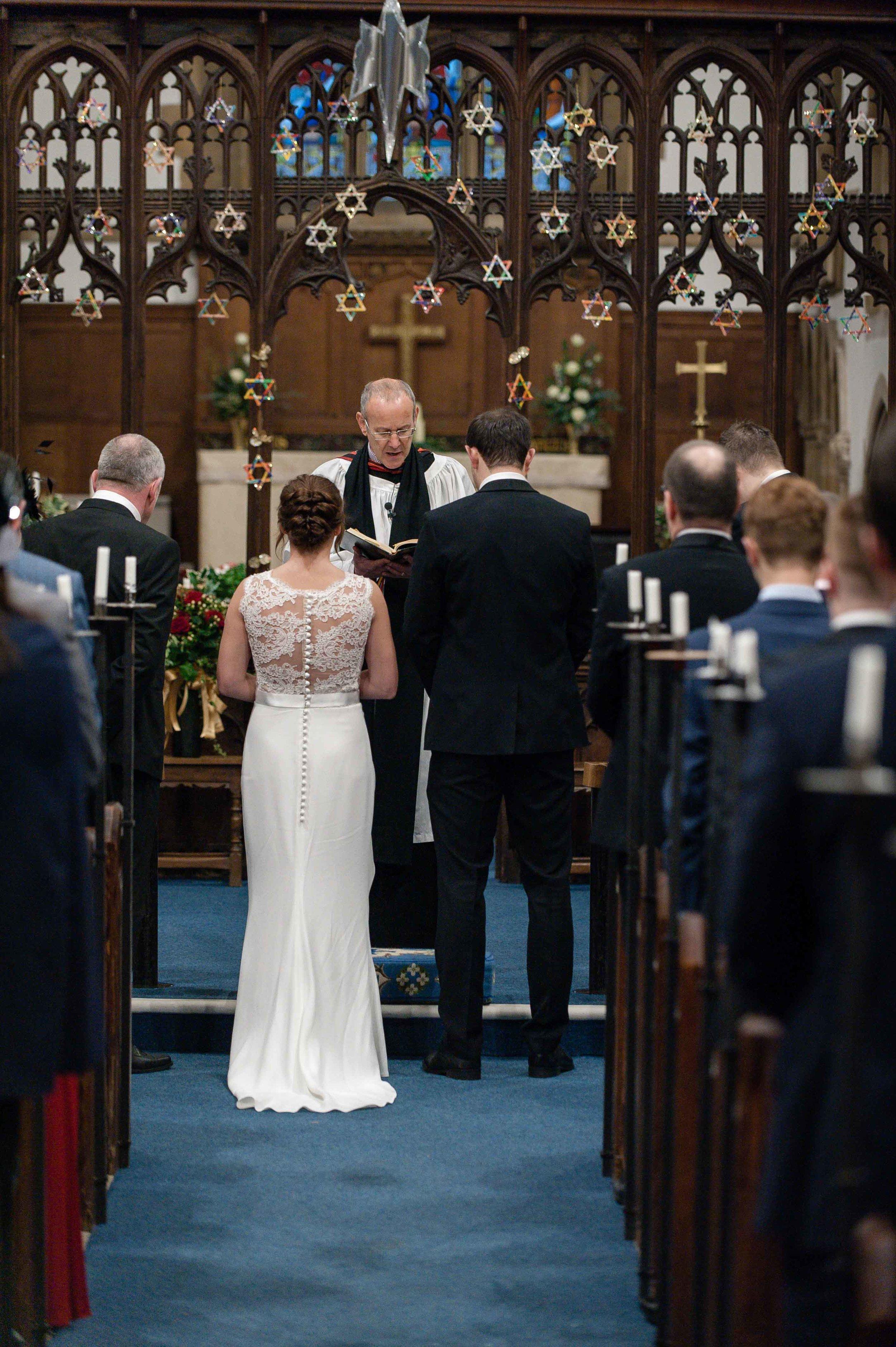 Charnwood-Weddings-Matt-Lucy-1035.jpg