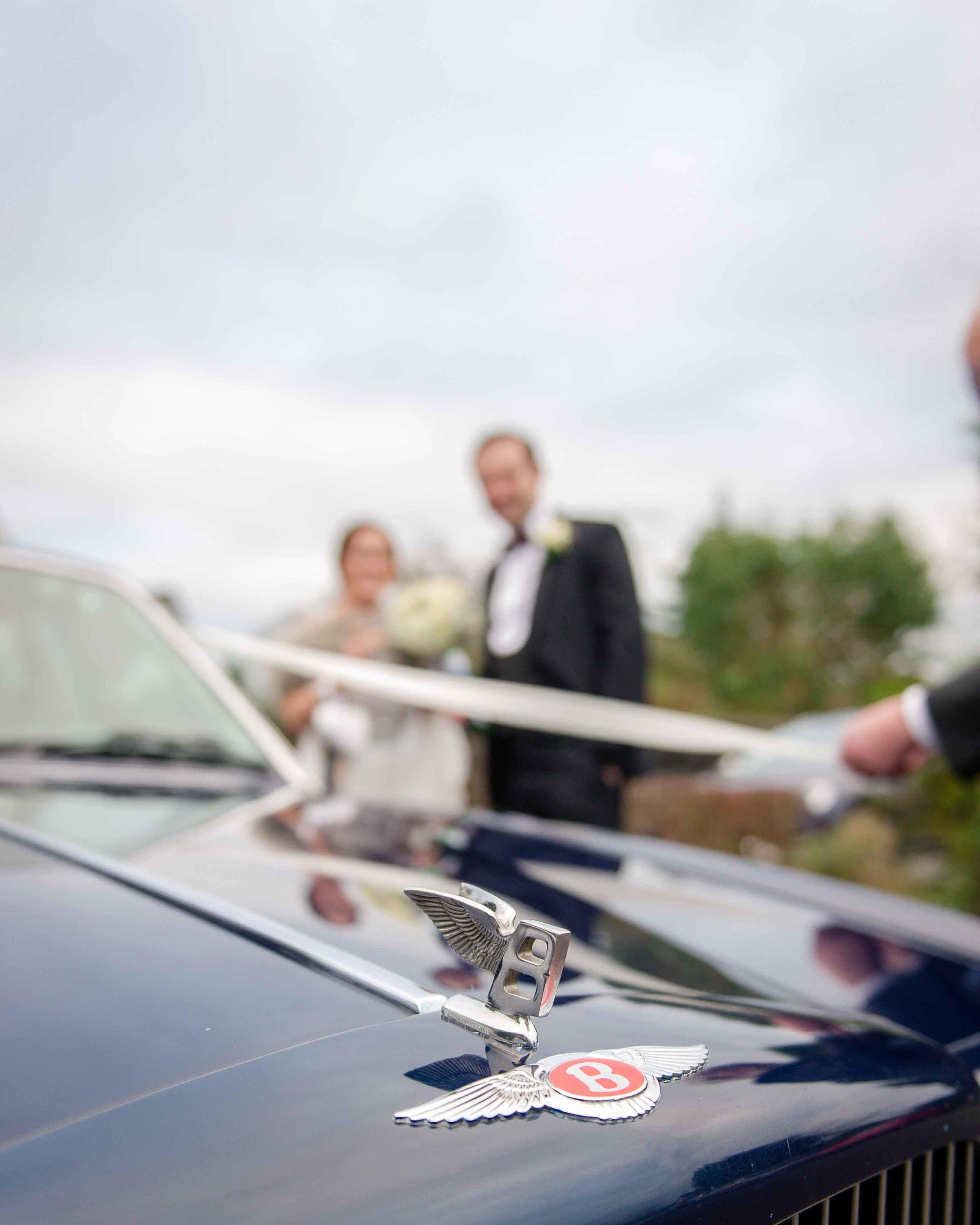 Charnwood-Weddings-Matt-Lucy-1040.jpg