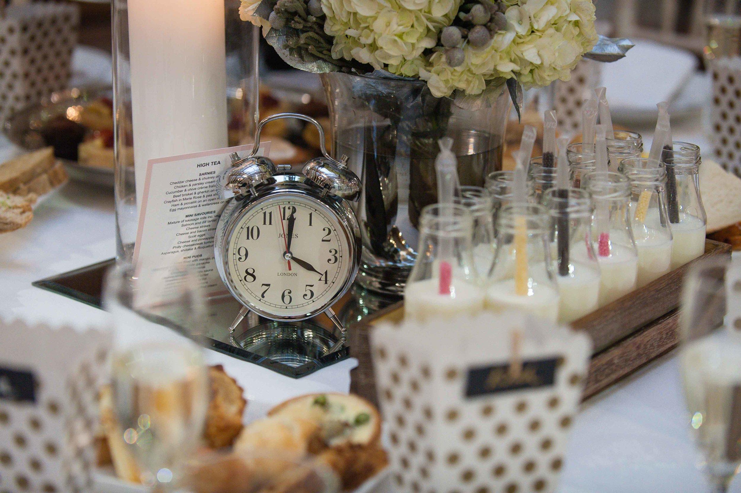 Charnwood-Weddings-Matt-Lucy-1043.jpg