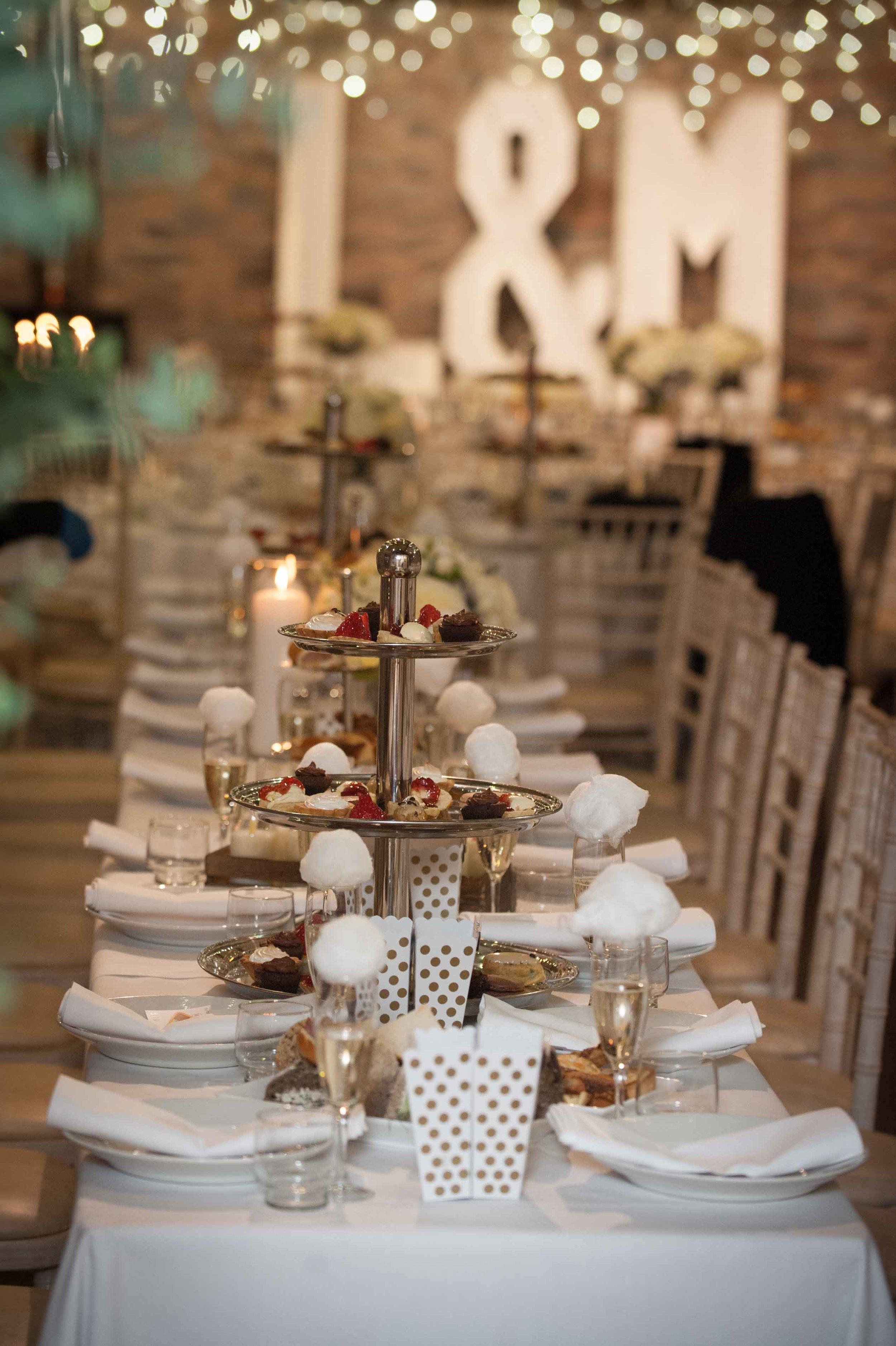 Charnwood-Weddings-Matt-Lucy-1044.jpg