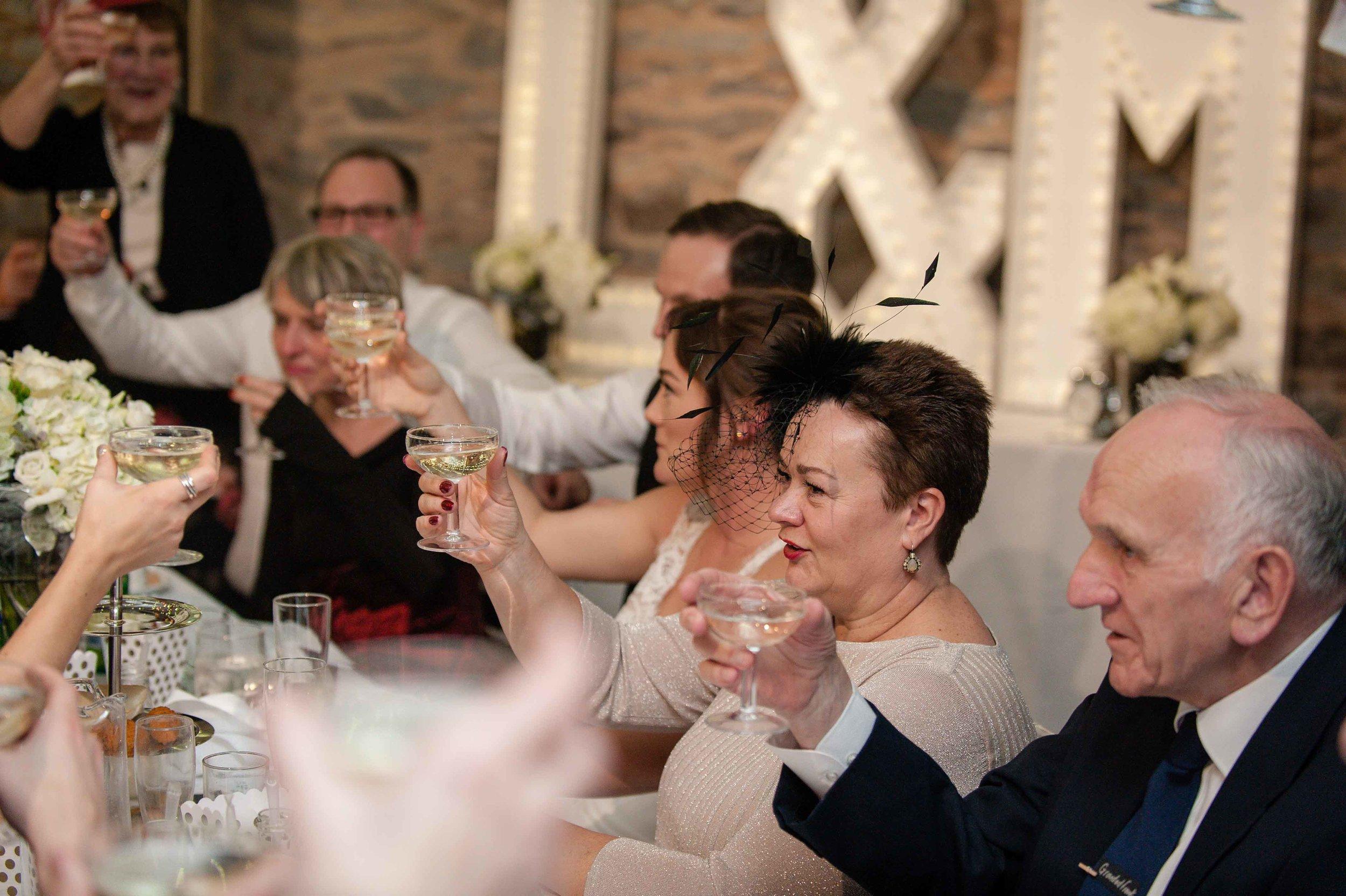 Charnwood-Weddings-Matt-Lucy-1048.jpg