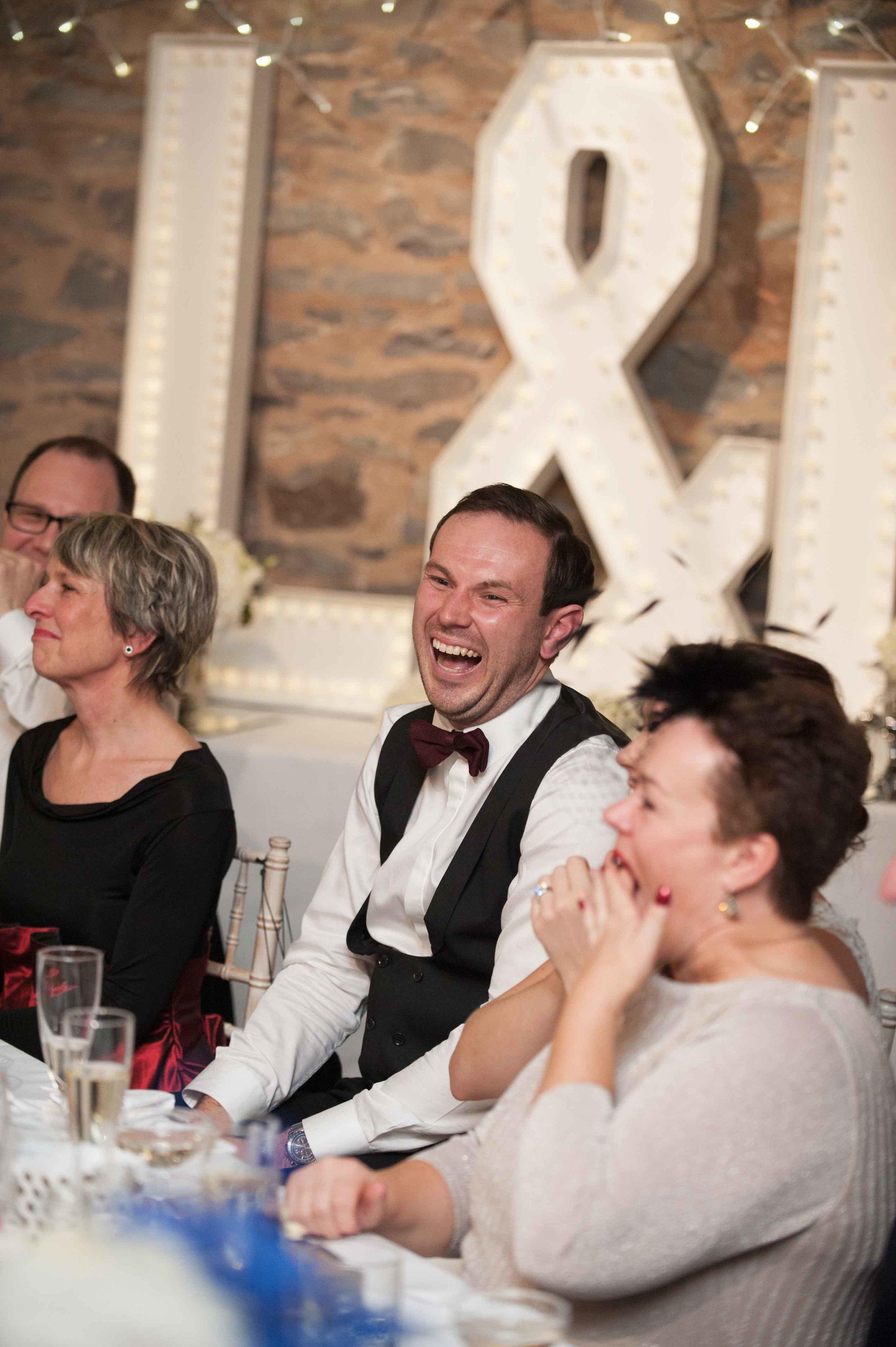 Charnwood-Weddings-Matt-Lucy-1050.jpg