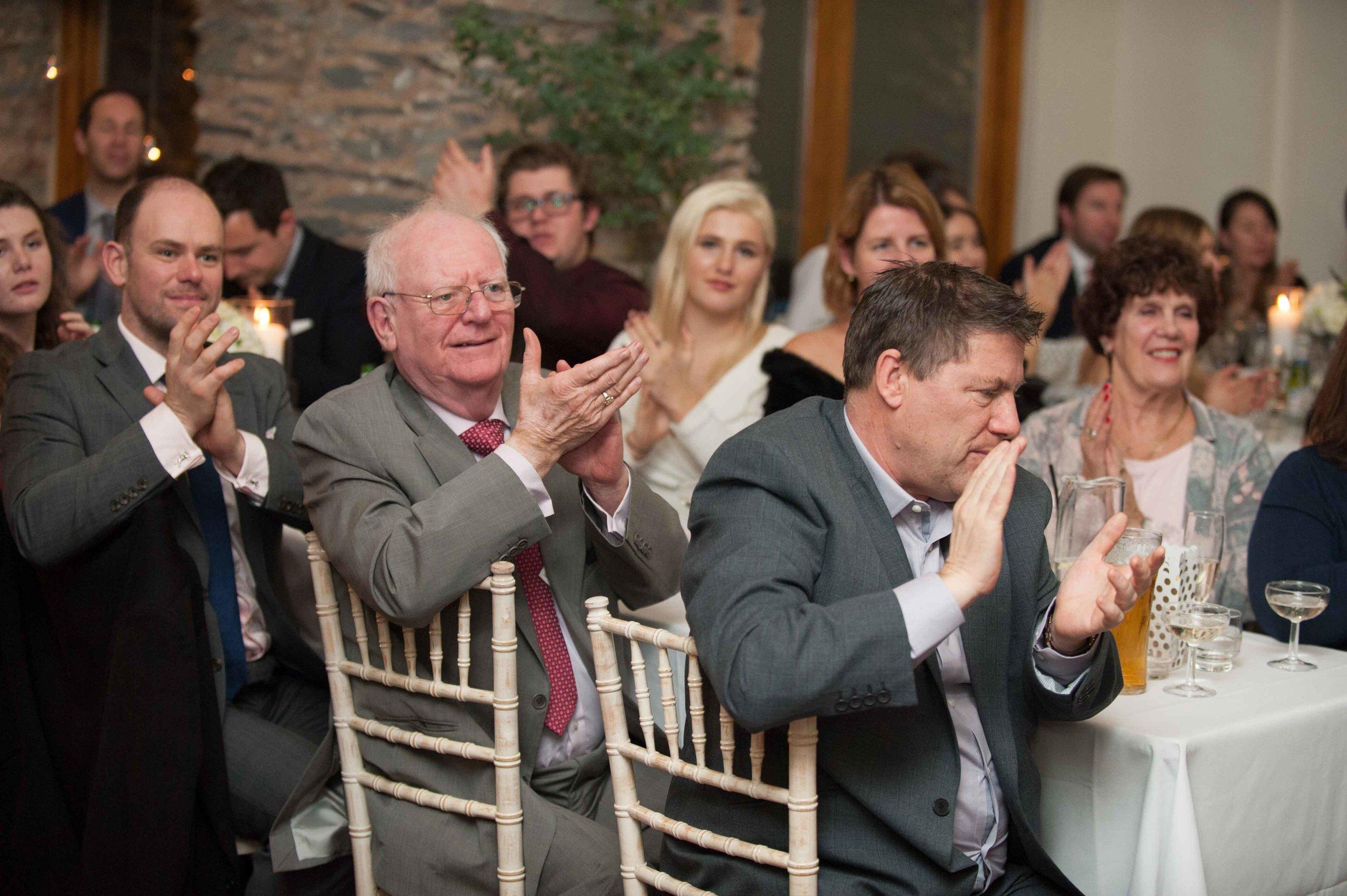Charnwood-Weddings-Matt-Lucy-1049.jpg