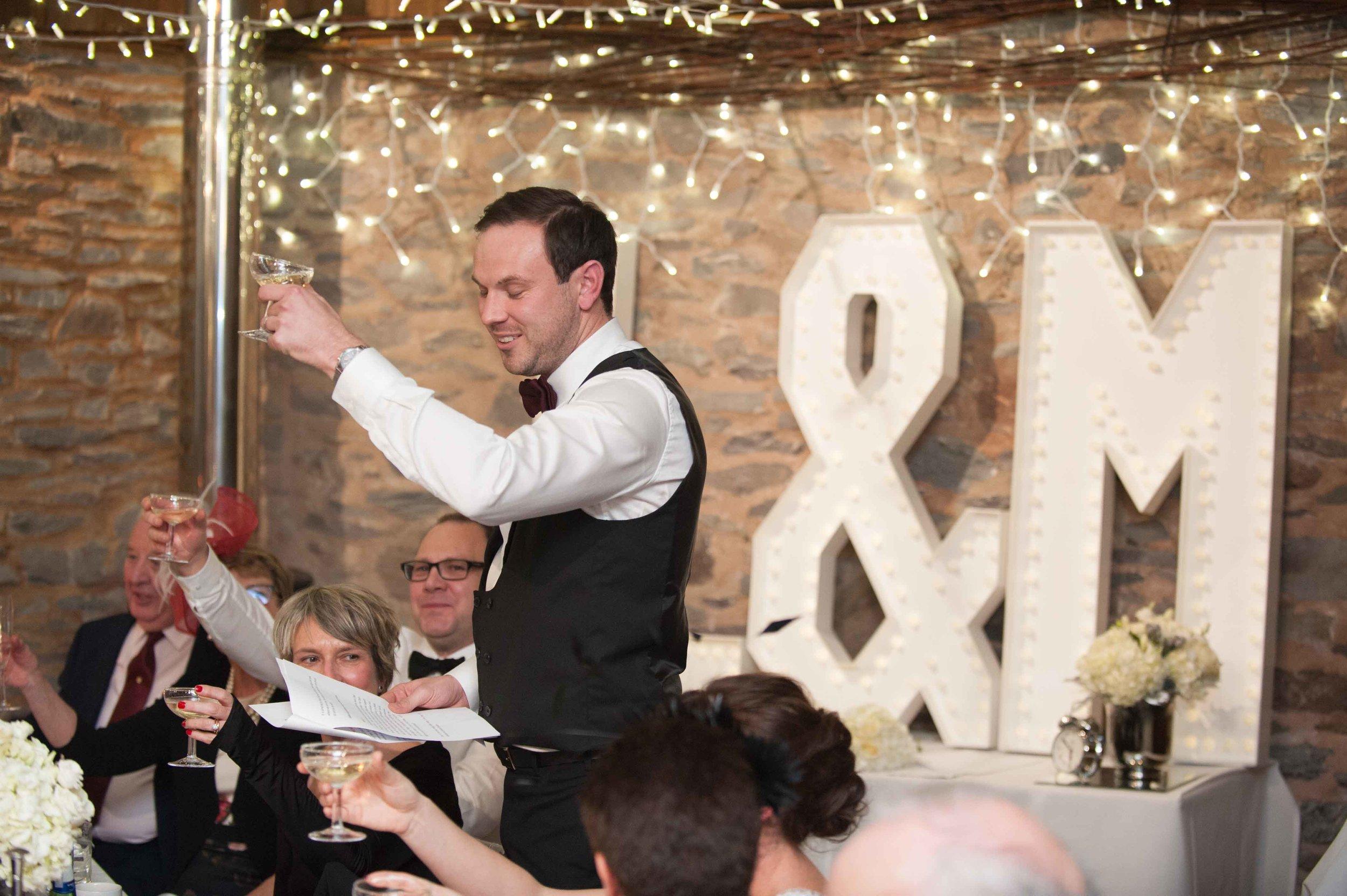 Charnwood-Weddings-Matt-Lucy-1053.jpg