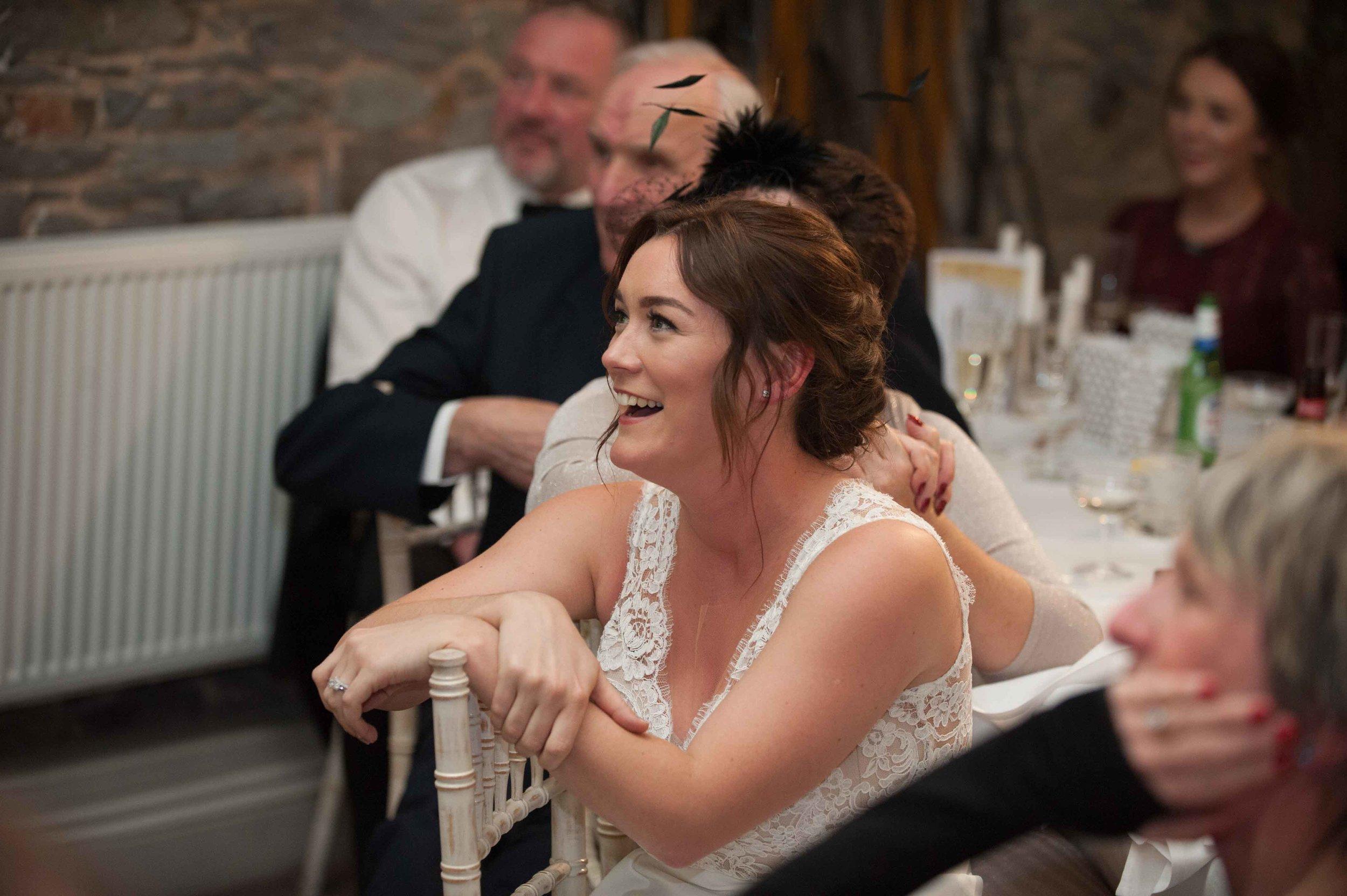 Charnwood-Weddings-Matt-Lucy-1056.jpg