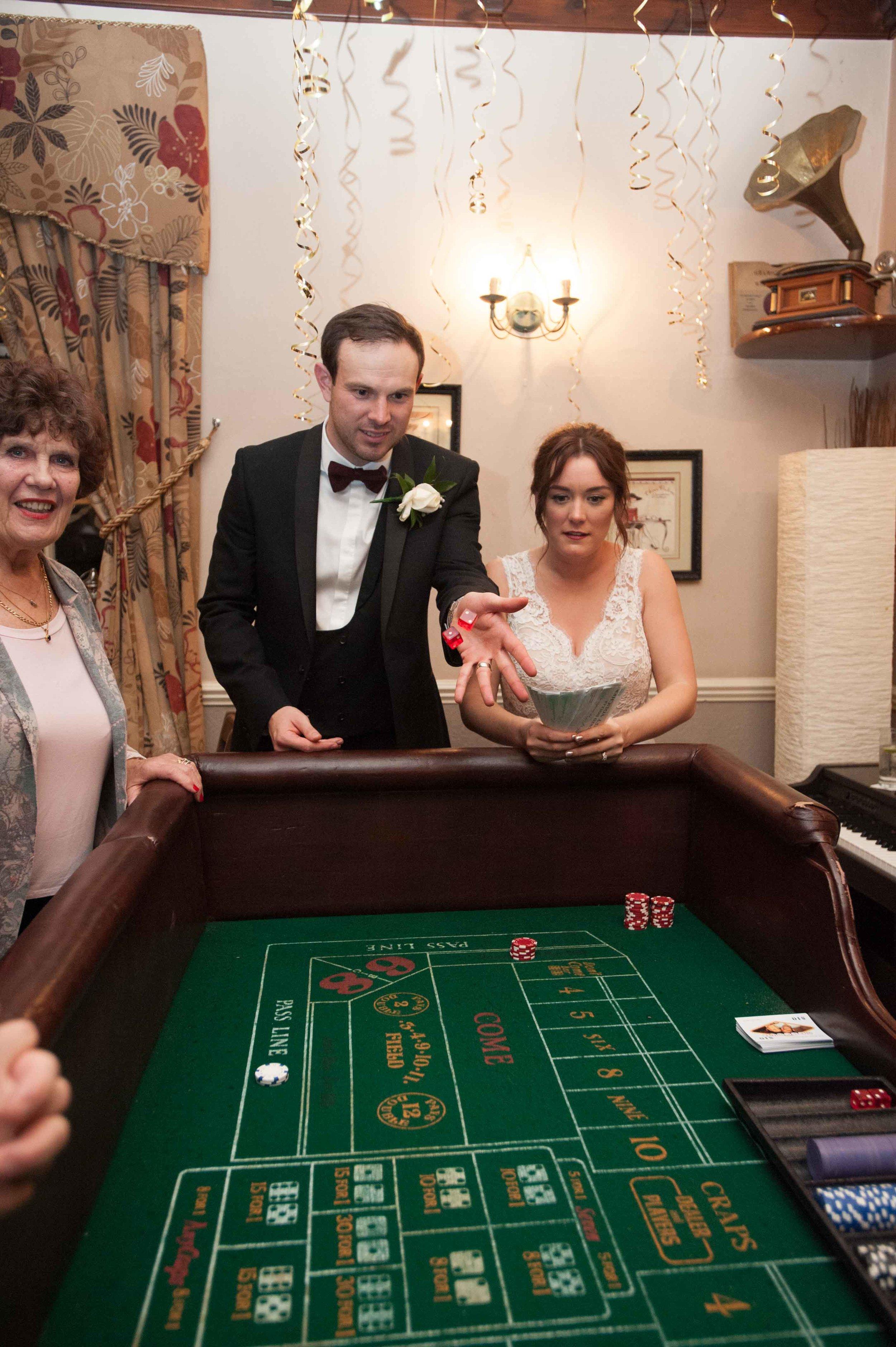 Charnwood-Weddings-Matt-Lucy-1069.jpg