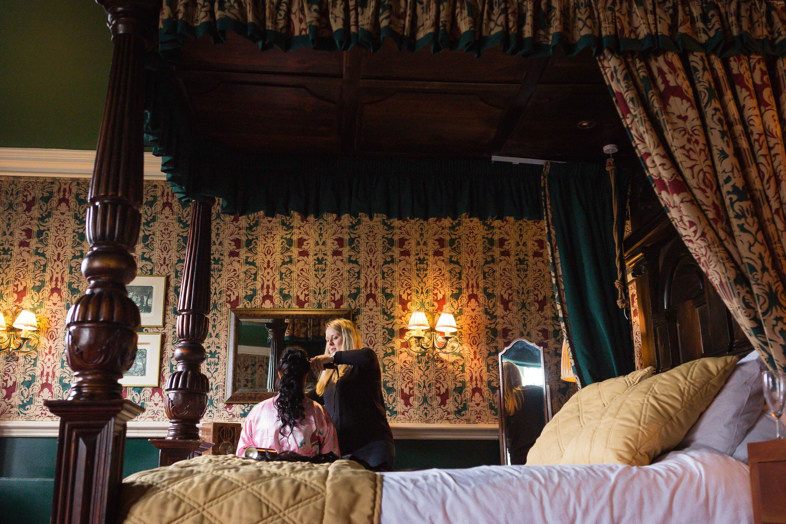 14.02.17 - Matt-Faye-Coombe-Abbey-Valentine-Wedding-Charnwood-Photography-1003.jpg
