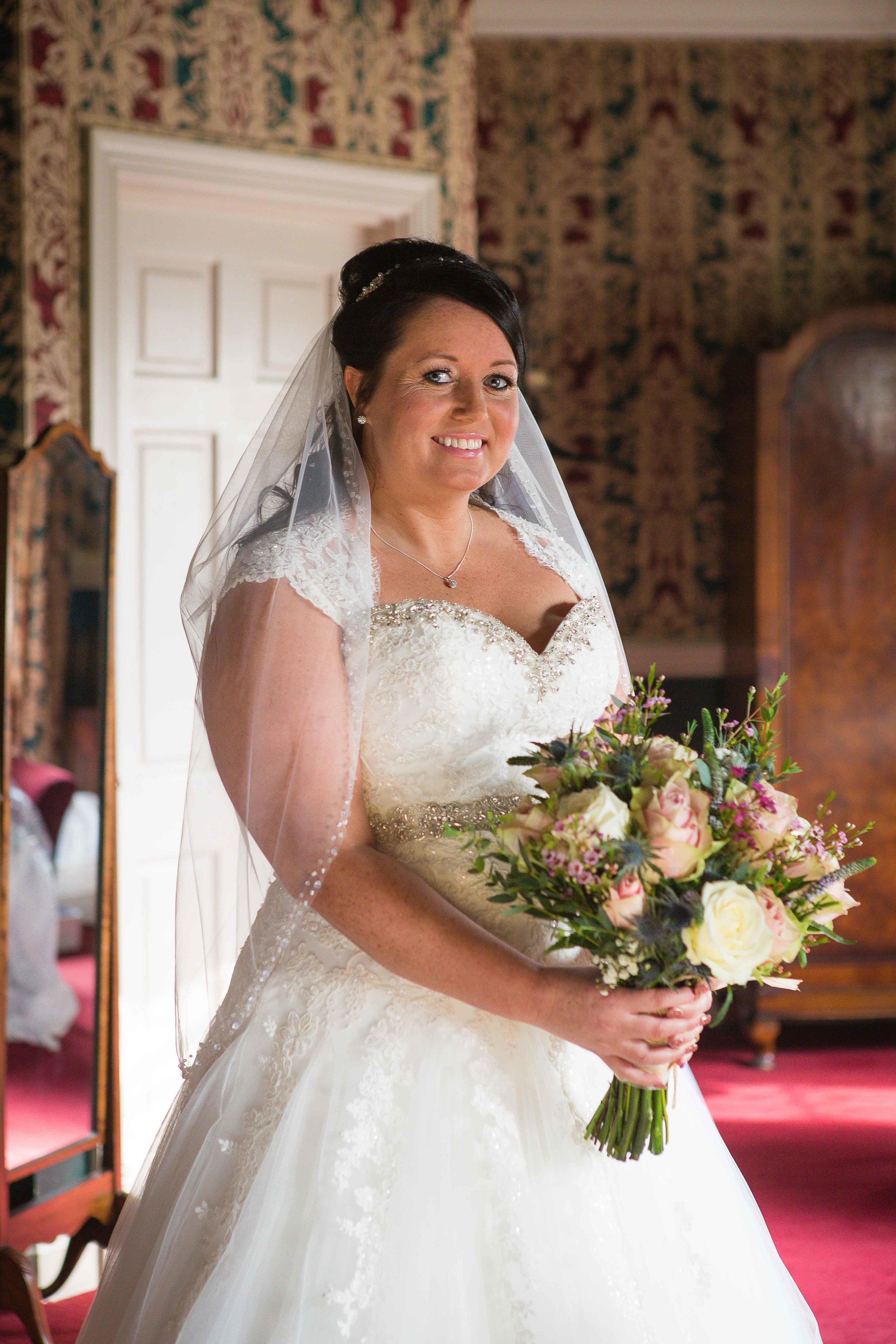 14.02.17 - Matt-Faye-Coombe-Abbey-Valentine-Wedding-Charnwood-Photography-1014.jpg