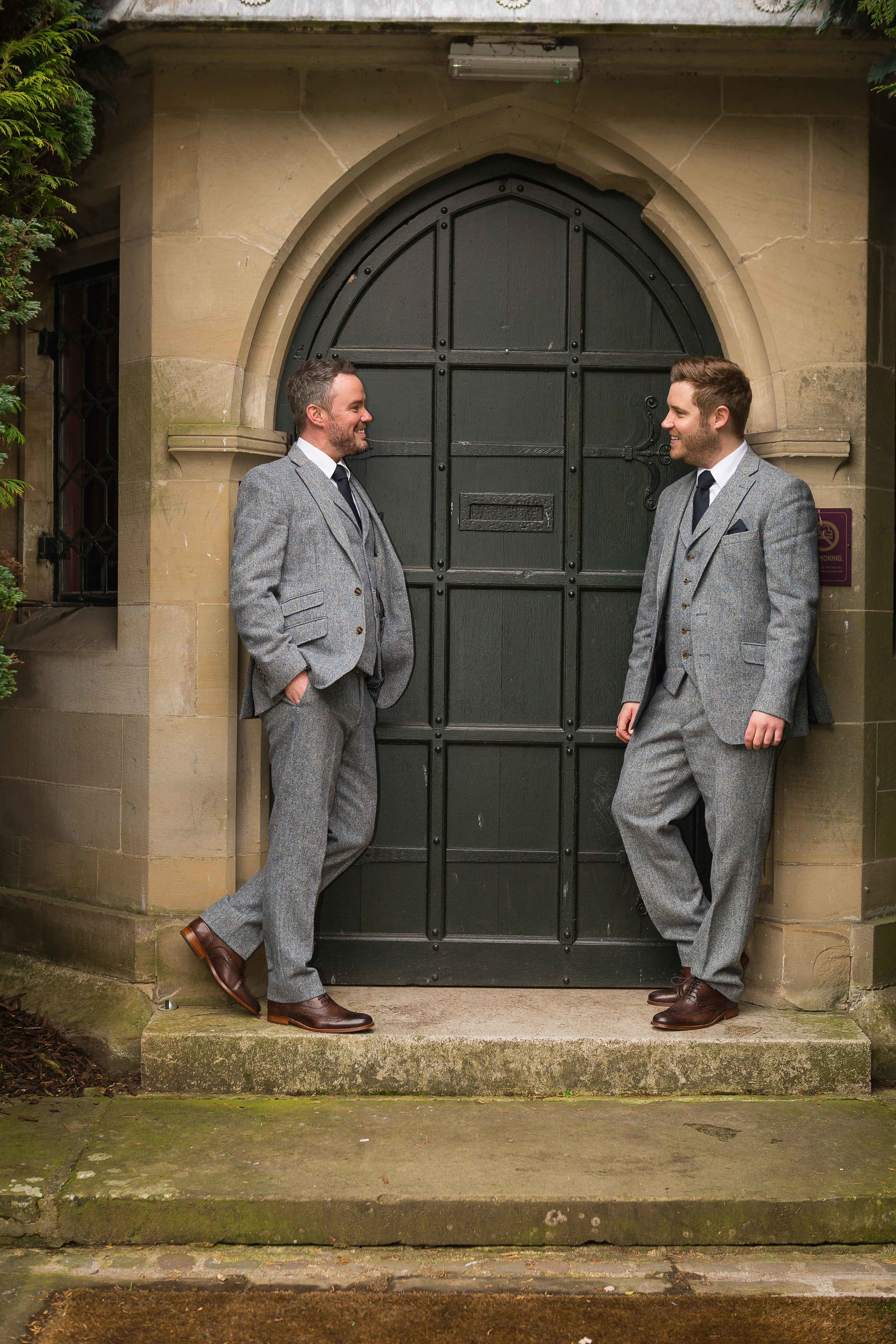 14.02.17 - Matt-Faye-Coombe-Abbey-Valentine-Wedding-Charnwood-Photography-1021.jpg
