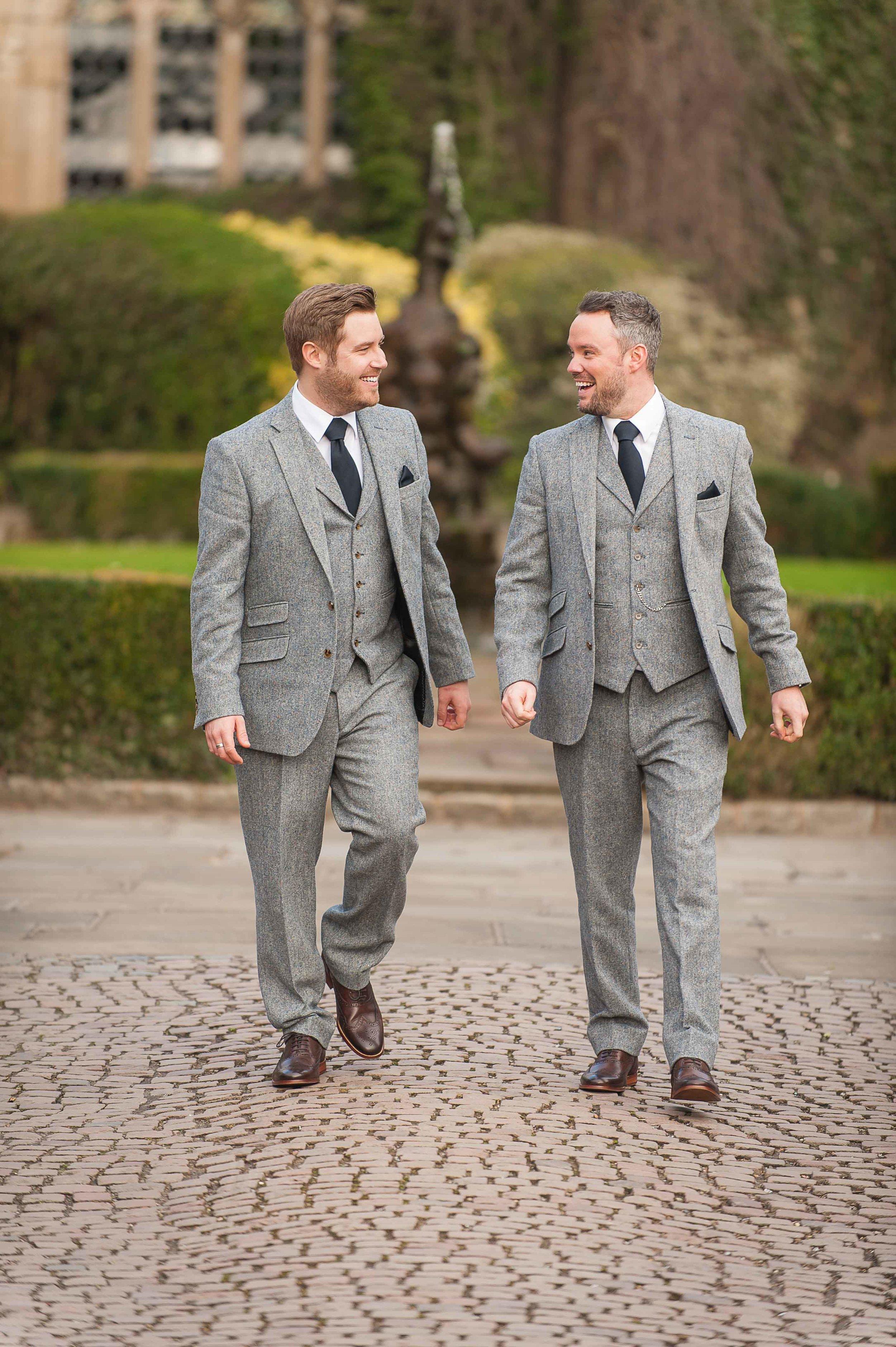 14.02.17 - Matt-Faye-Coombe-Abbey-Valentine-Wedding-Charnwood-Photography-1022.jpg